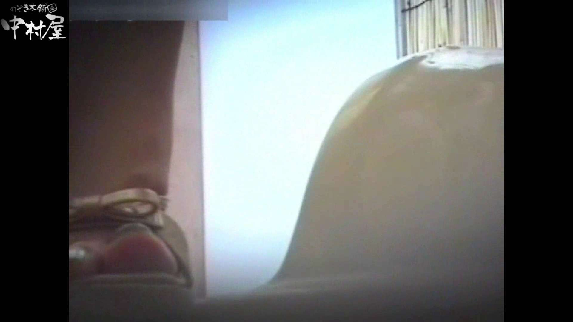 解禁!海の家4カメ洗面所vol.63 人気シリーズ 盗撮戯れ無修正画像 106画像 103