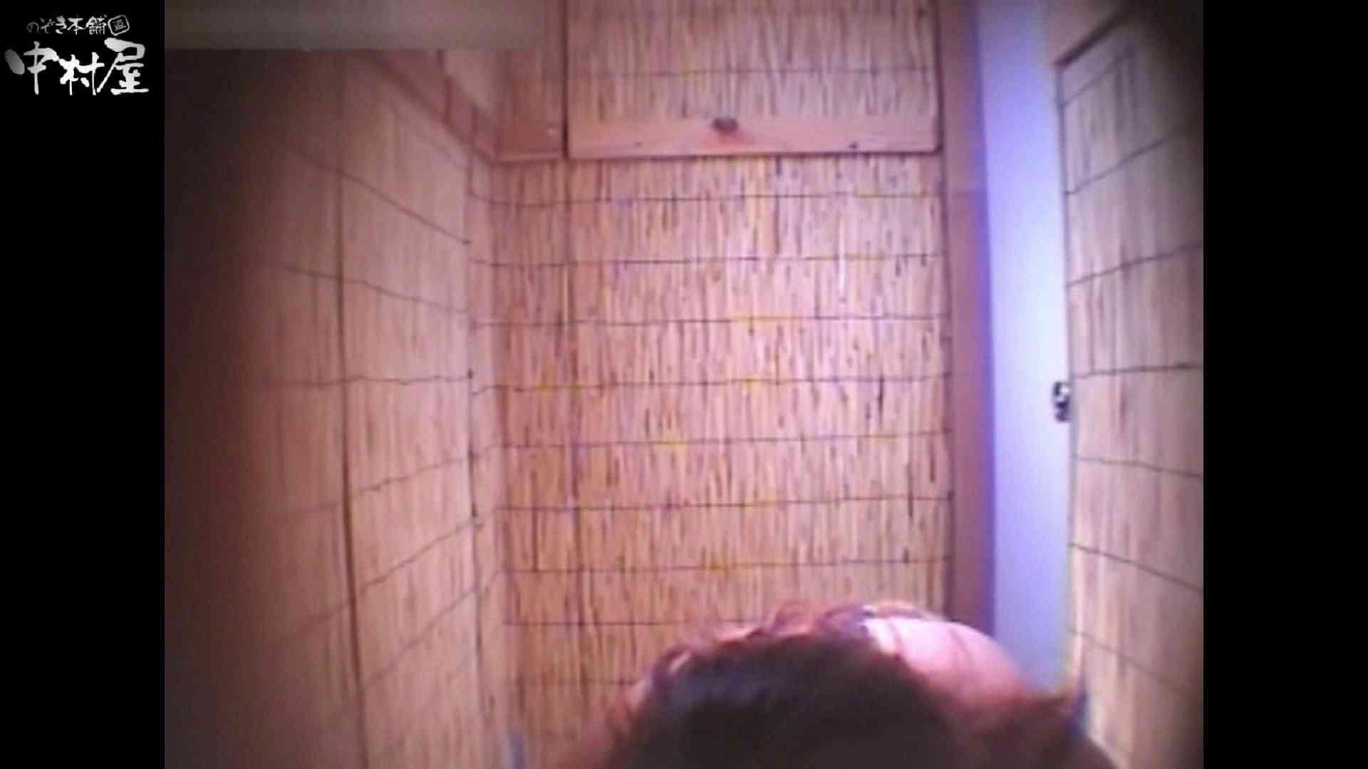 解禁!海の家4カメ洗面所vol.72 人気シリーズ のぞき動画画像 82画像 43