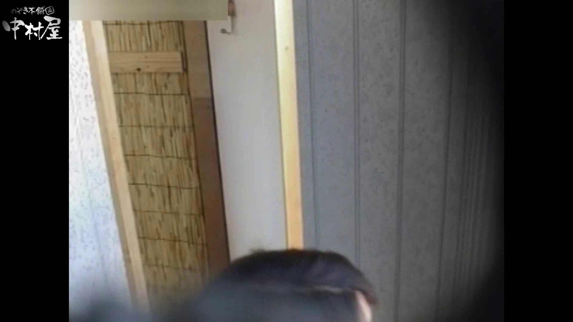 解禁!海の家4カメ洗面所vol.72 ギャルヌード 隠し撮りオマンコ動画紹介 82画像 58