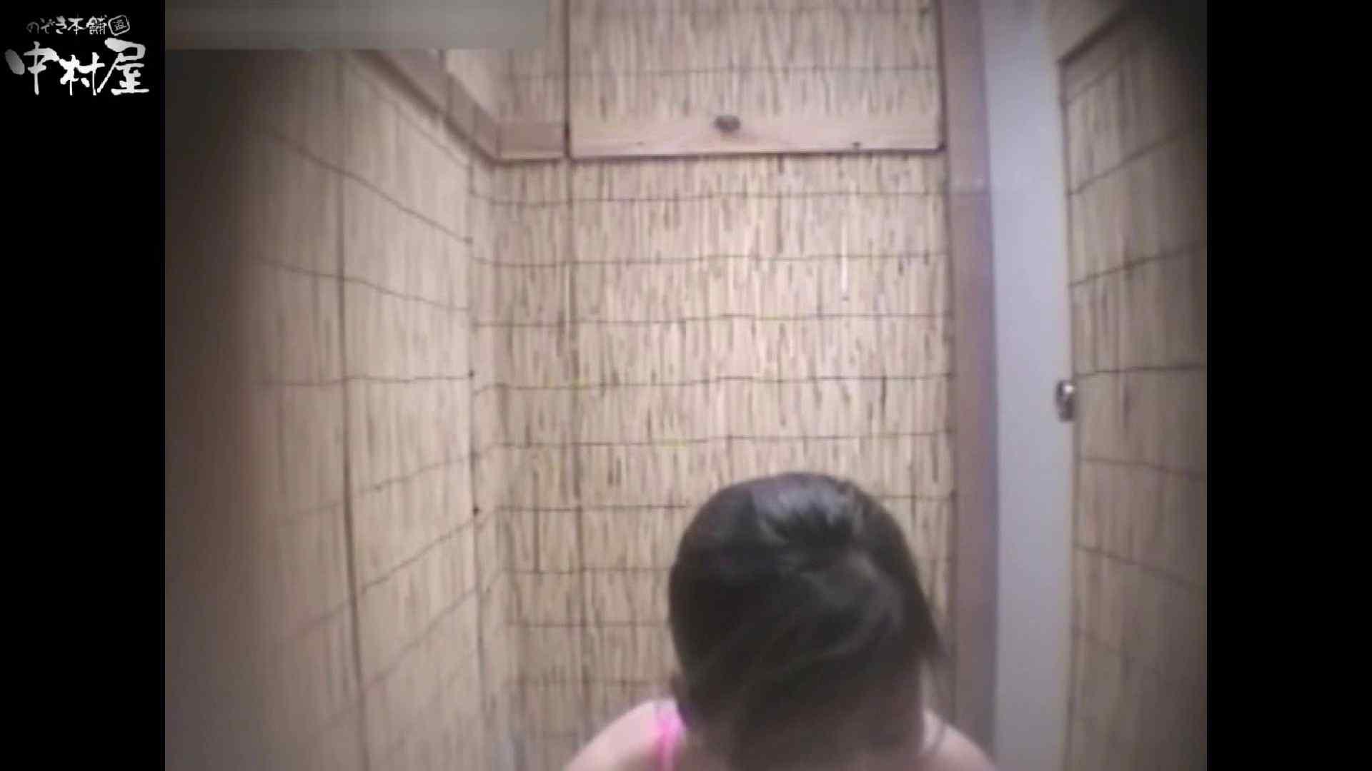 解禁!海の家4カメ洗面所vol.72 人気シリーズ のぞき動画画像 82画像 67