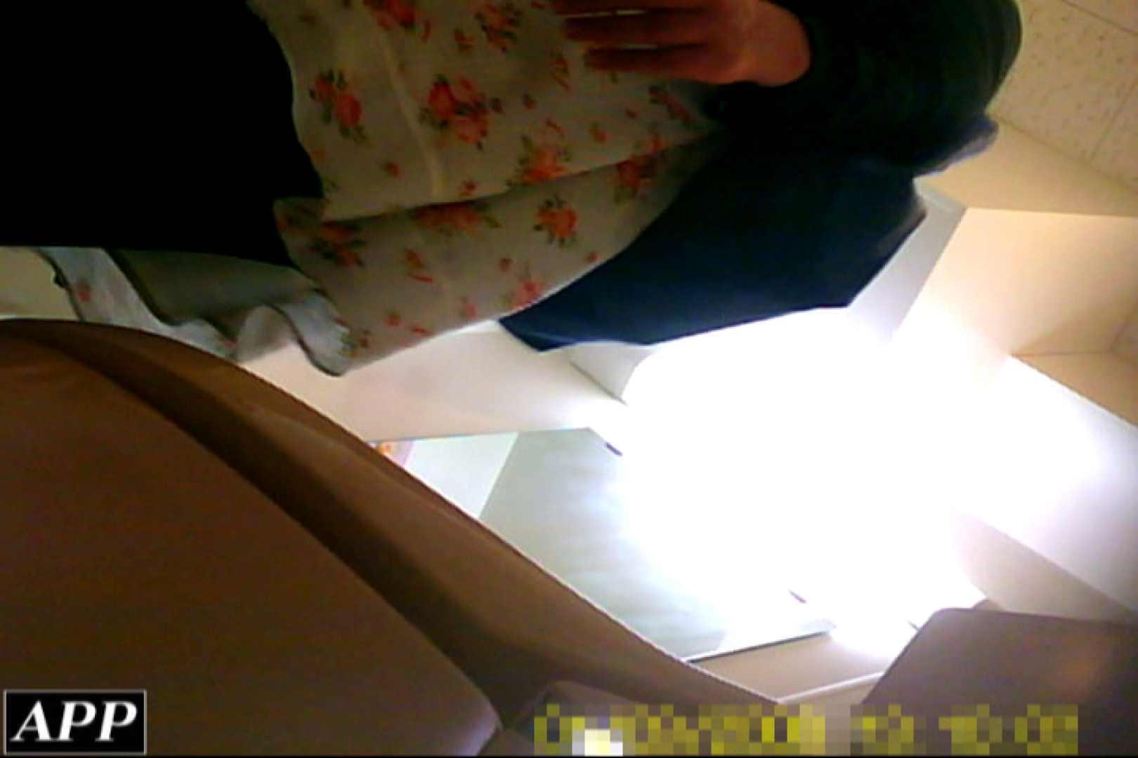 3視点洗面所 vol.104 OLセックス 盗撮おまんこ無修正動画無料 95画像 32