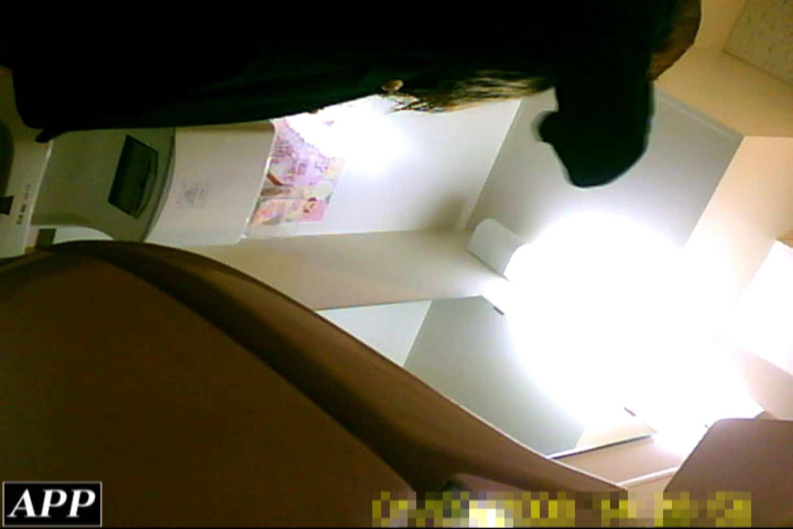 3視点洗面所 vol.147 OLセックス 盗撮われめAV動画紹介 83画像 26