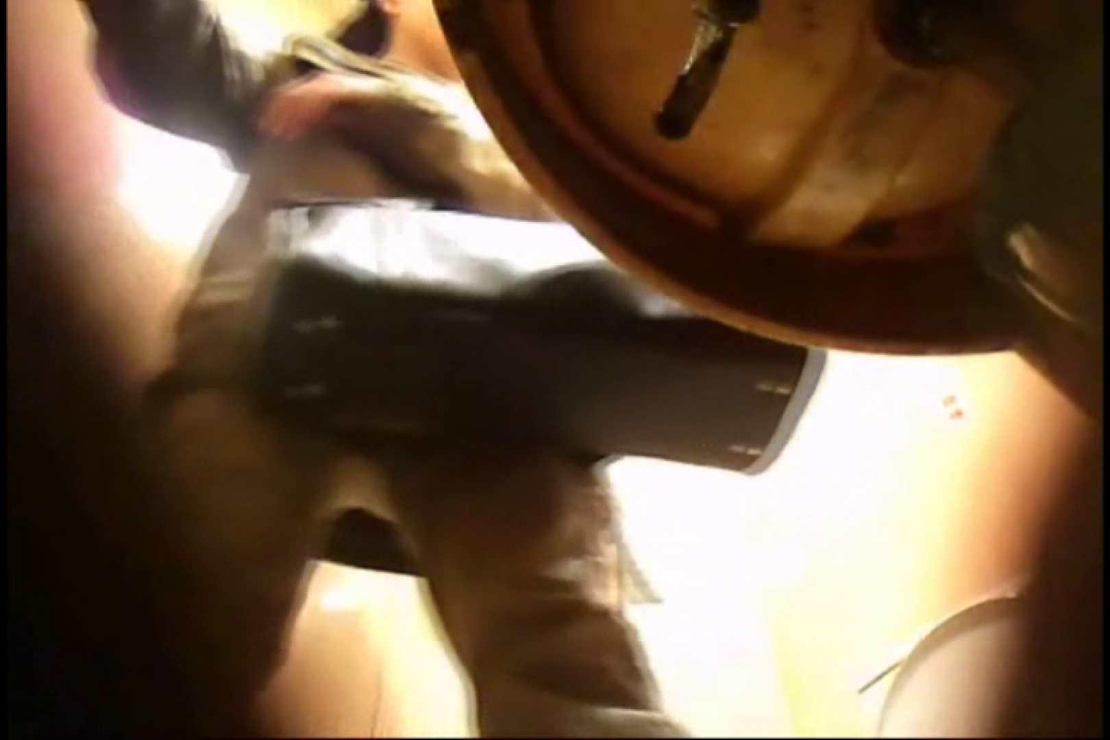 画質向上!新亀さん厠 vol.09 マンコ無修正 盗撮オマンコ無修正動画無料 65画像 16