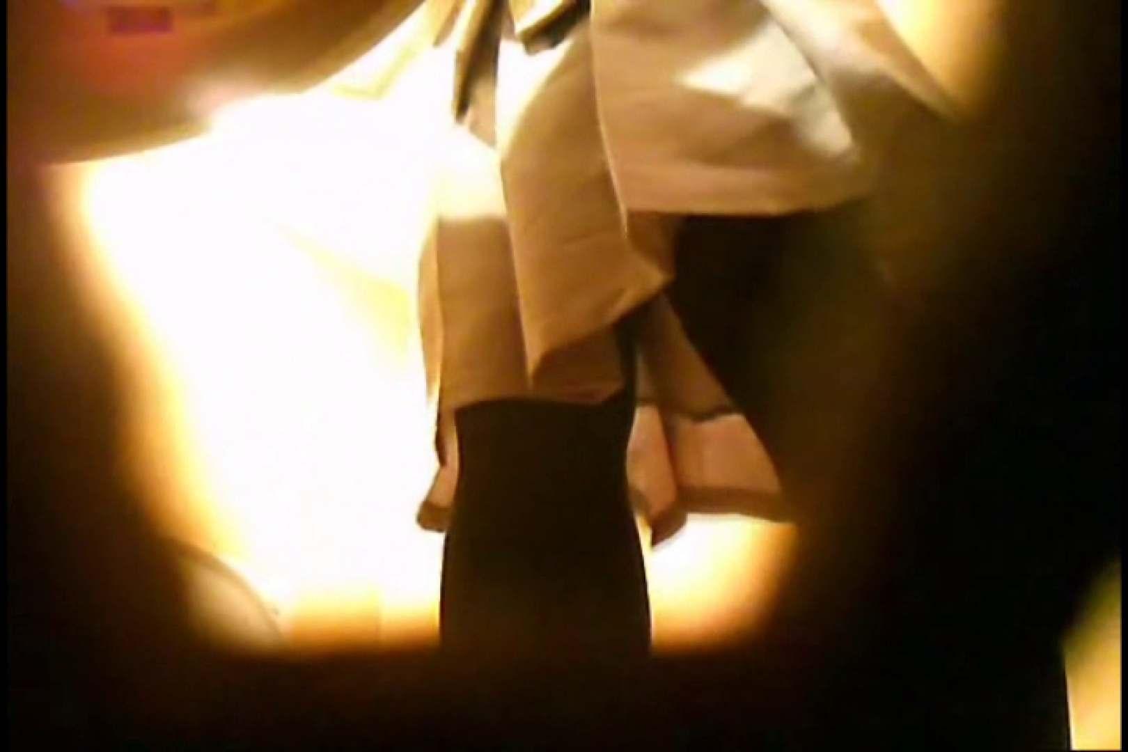 画質向上!新亀さん厠 vol.09 潜入 アダルト動画キャプチャ 65画像 39