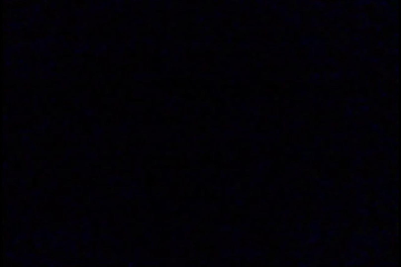 画質向上!新亀さん厠 vol.50 OLセックス 隠し撮りオマンコ動画紹介 66画像 20