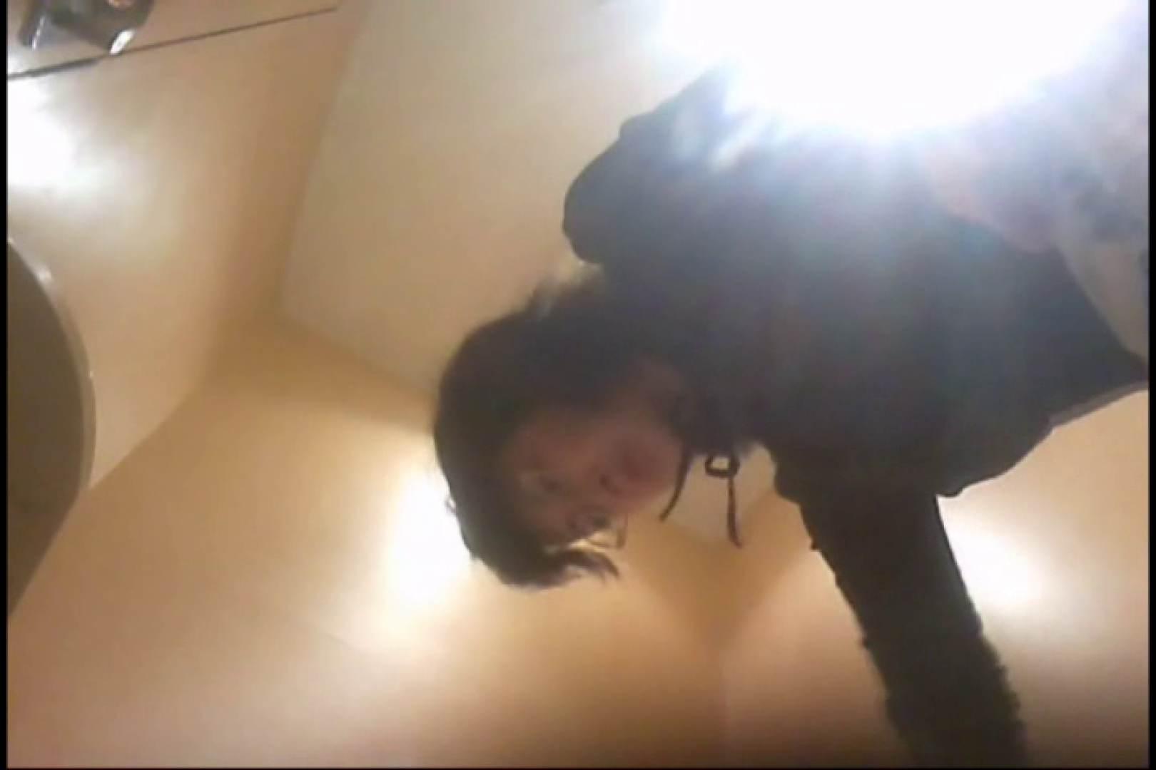 画質向上!新亀さん厠 vol.50 OLセックス 隠し撮りオマンコ動画紹介 66画像 44