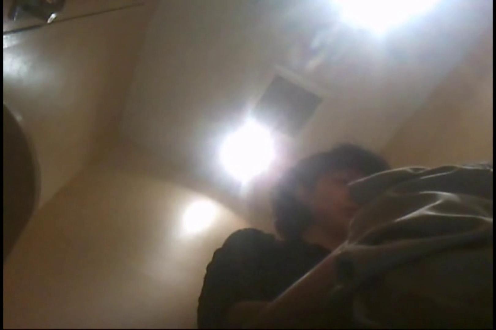 無修正エロ動画|画質向上!新亀さん厠 vol.50|のぞき本舗 中村屋