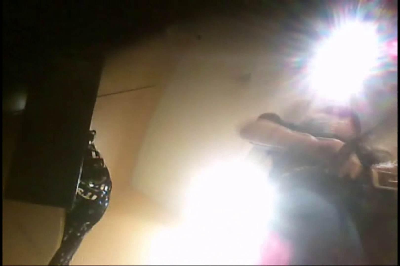 画質向上!新亀さん厠 vol.60 OLセックス 盗撮オマンコ無修正動画無料 66画像 26
