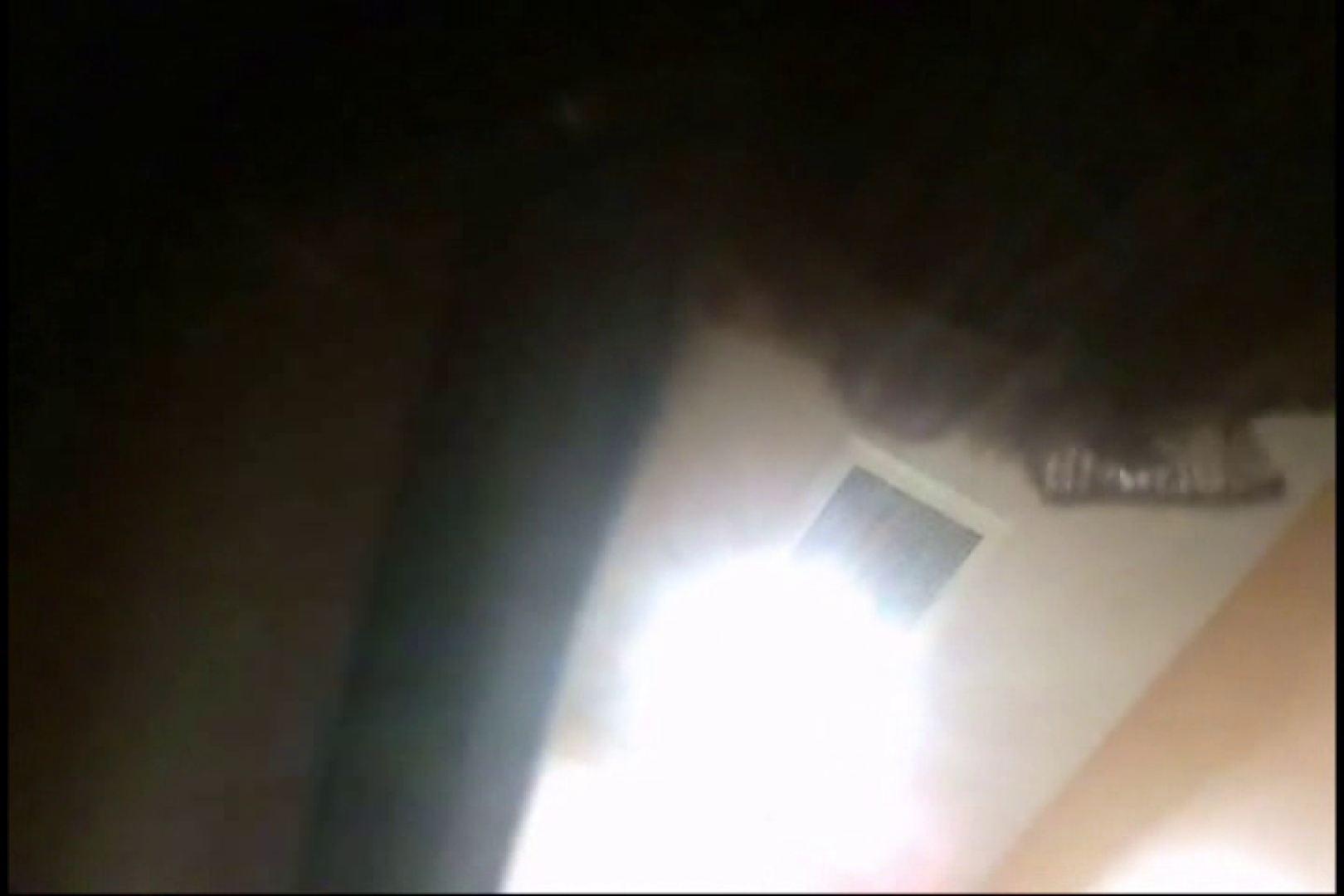 画質向上!新亀さん厠 vol.60 無修正オマンコ のぞき動画画像 66画像 58