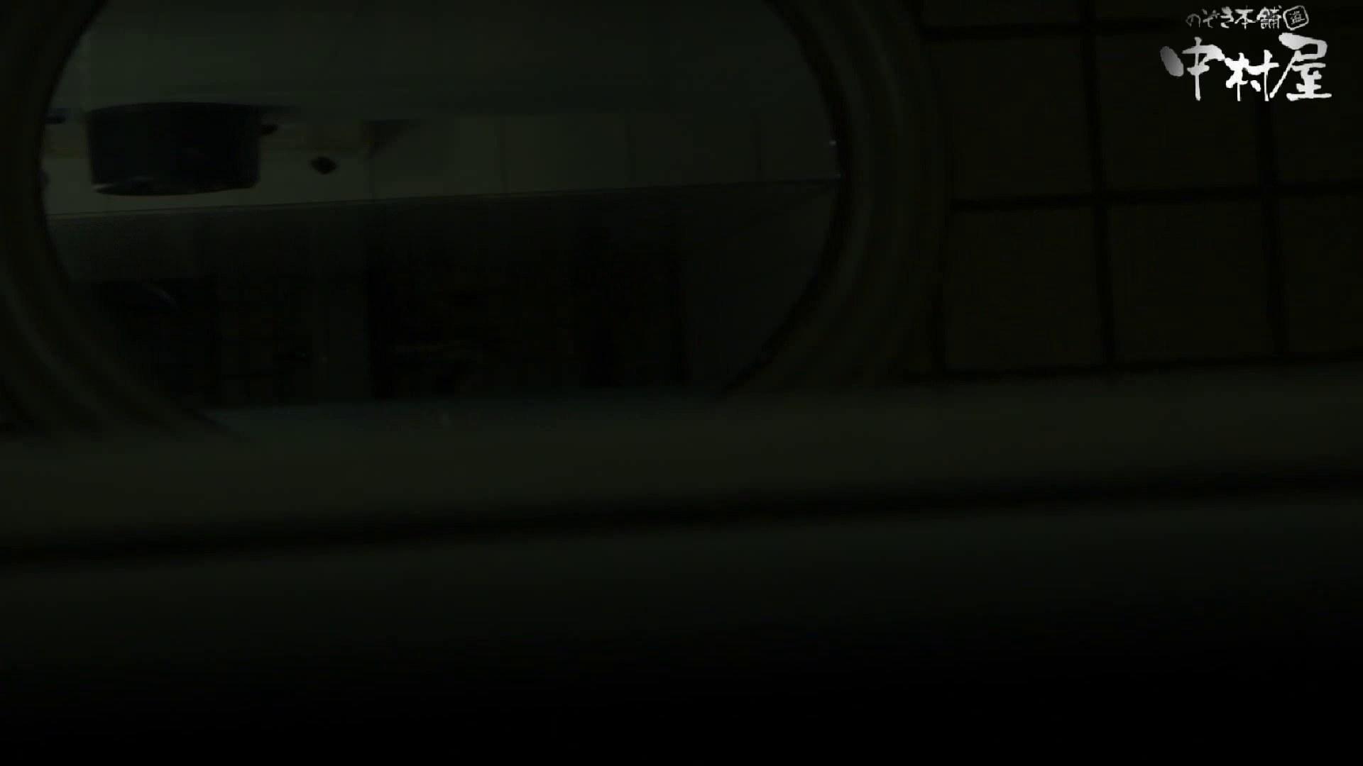 【美人が集まるファッションショッピングセンター洗面所盗SATU】ギャルのツルピカ潜入盗satu!Vol.09 OLセックス 隠し撮りAV無料 84画像 2