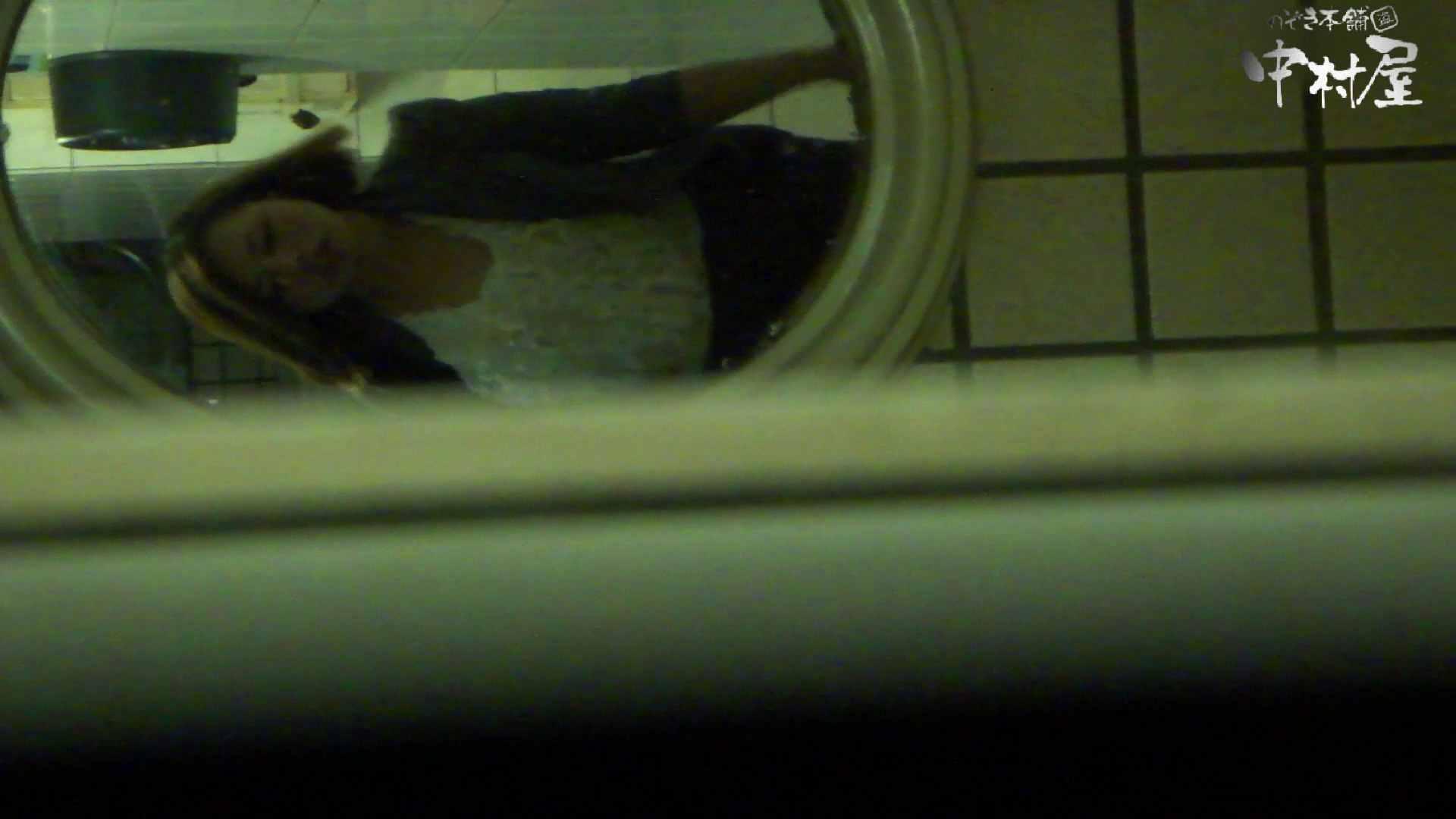 【美人が集まるファッションショッピングセンター洗面所盗SATU】ギャルのツルピカ潜入盗satu!Vol.09 洗面所 | ギャルヌード  84画像 16