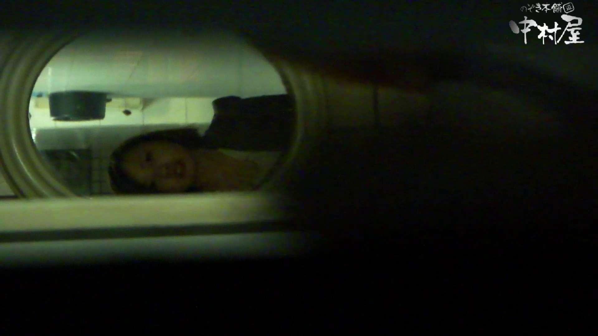 【美人が集まるファッションショッピングセンター洗面所盗SATU】ギャルのツルピカ潜入盗satu!Vol.09 OLセックス 隠し撮りAV無料 84画像 17