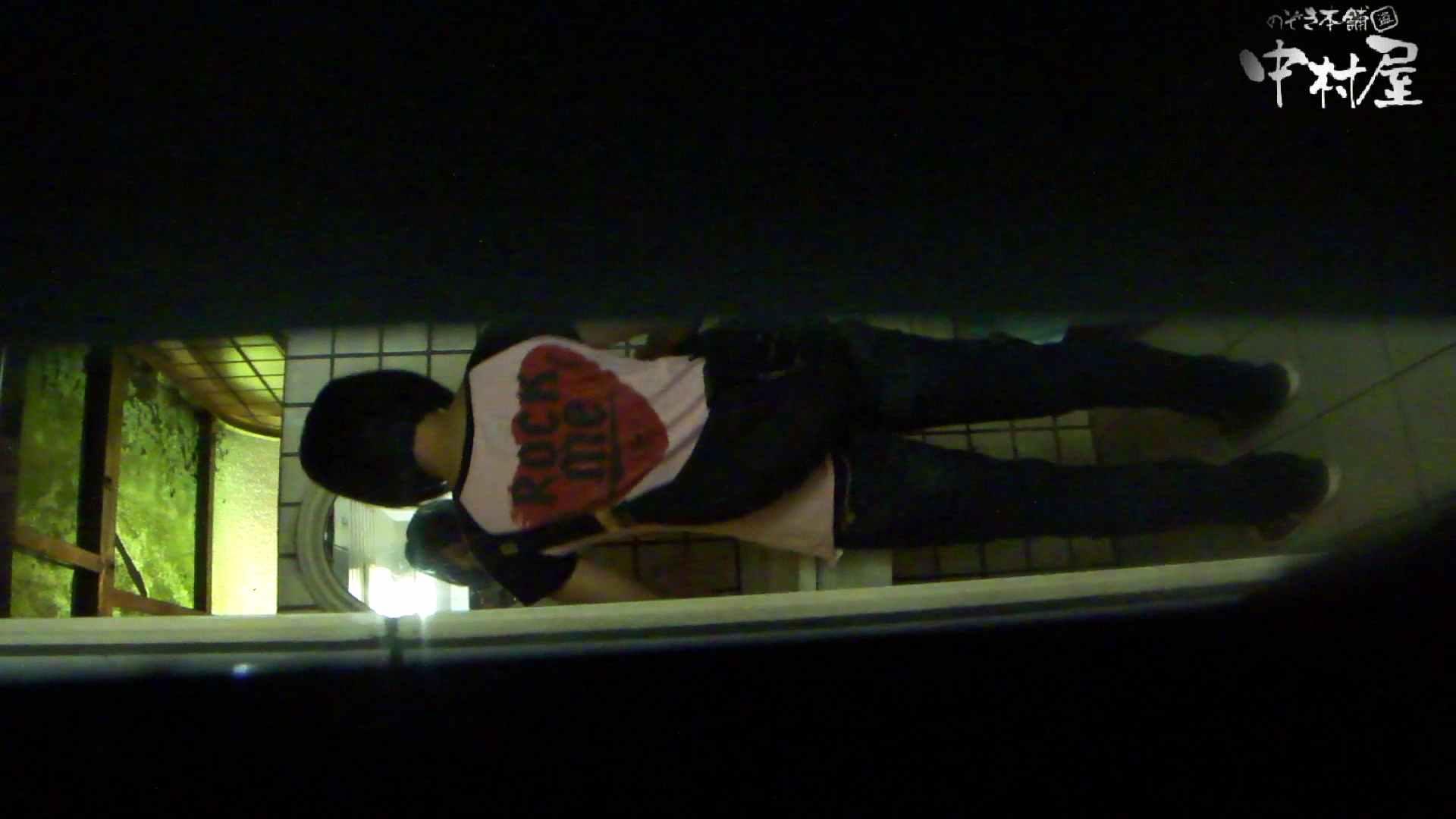 【美人が集まるファッションショッピングセンター洗面所盗SATU】ギャルのツルピカ潜入盗satu!Vol.09 高画質 盗撮AV動画キャプチャ 84画像 24