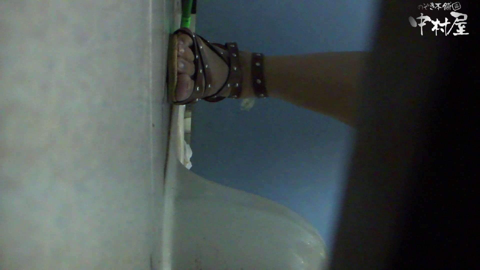 【美人が集まるファッションショッピングセンター洗面所盗SATU】ギャルのツルピカ潜入盗satu!Vol.09 潜入 おまんこ動画流出 84画像 38