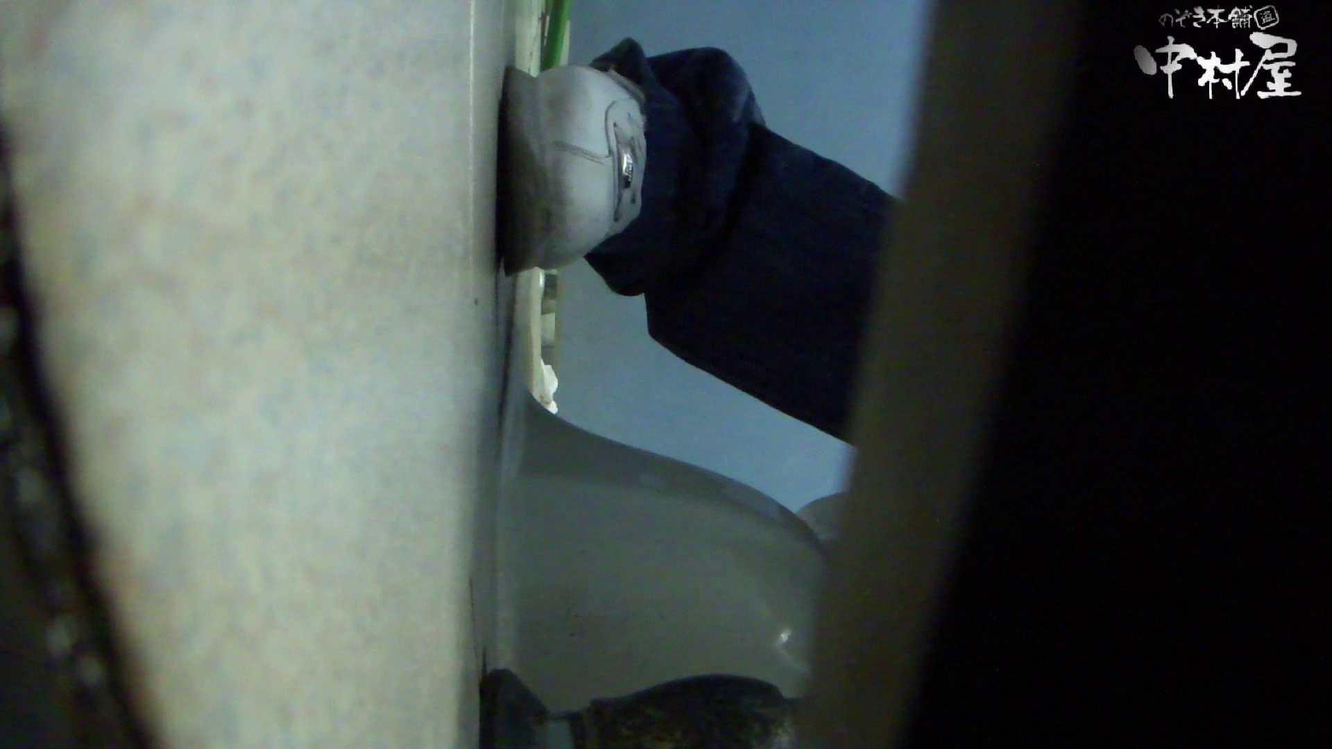 【美人が集まるファッションショッピングセンター洗面所盗SATU】ギャルのツルピカ潜入盗satu!Vol.09 潜入 おまんこ動画流出 84画像 58