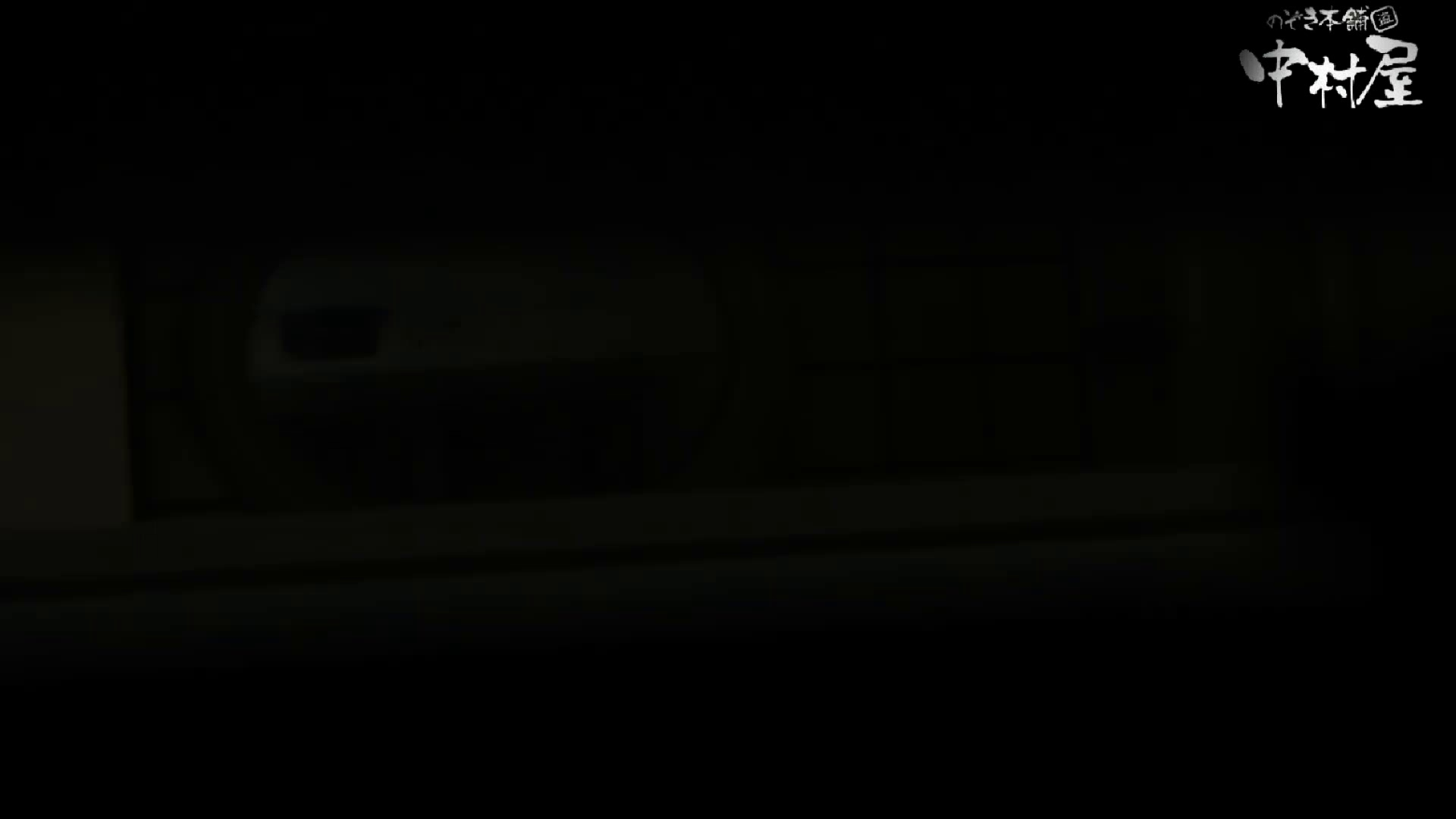 【美人が集まるファッションショッピングセンター洗面所盗SATU】ギャルのツルピカ潜入盗satu!Vol.09 洗面所 | ギャルヌード  84画像 76