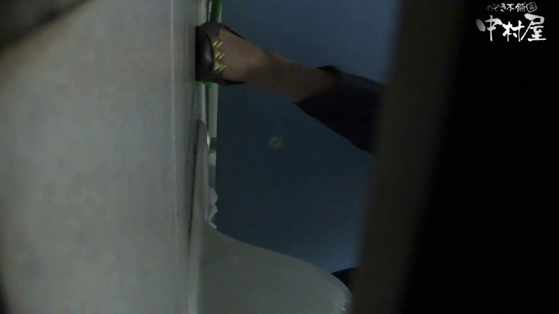 【美人が集まるファッションショッピングセンター洗面所盗SATU】ギャルのツルピカ潜入盗satu!Vol.09 洗面所 | ギャルヌード  84画像 81