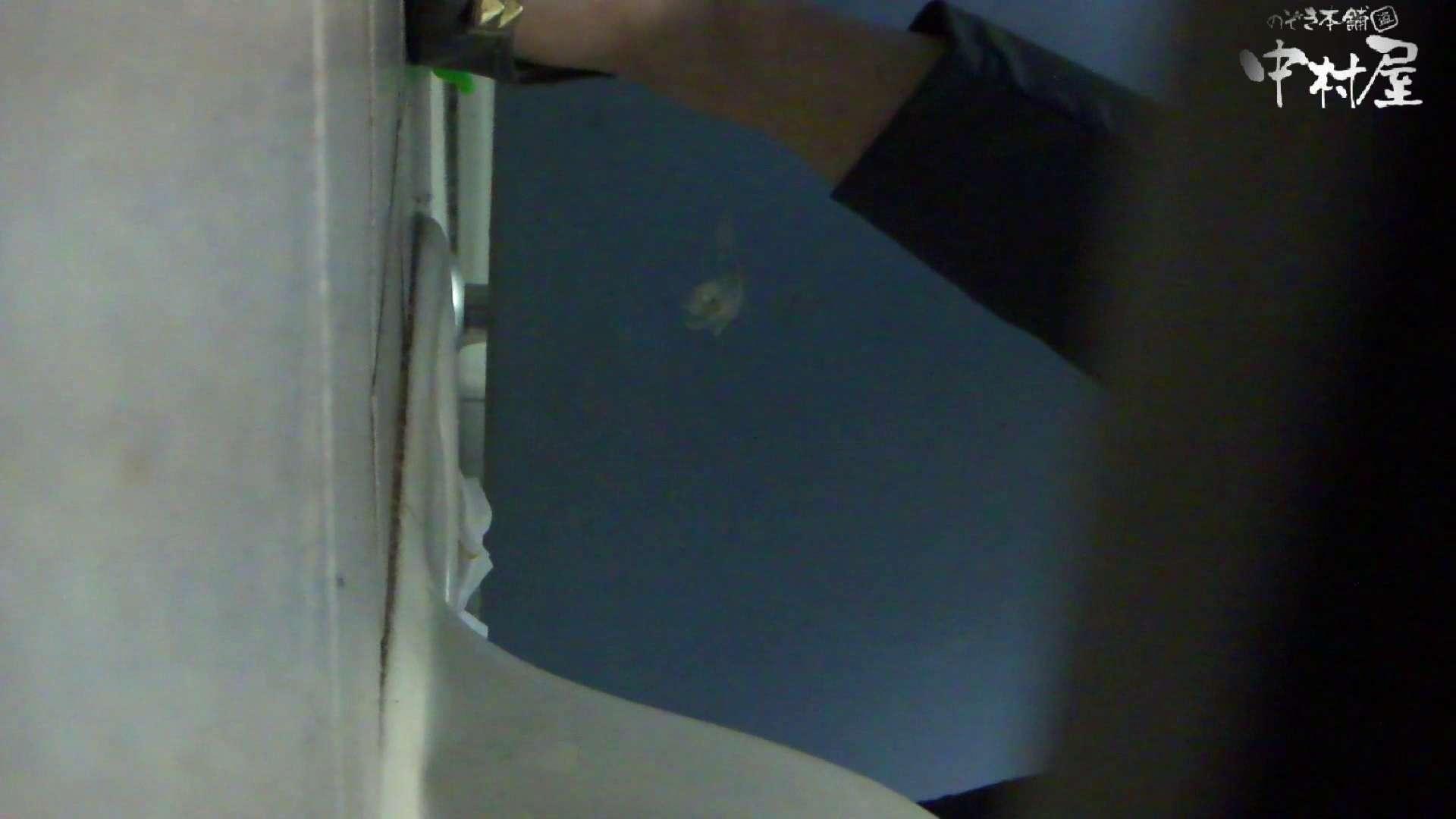 【美人が集まるファッションショッピングセンター洗面所盗SATU】ギャルのツルピカ潜入盗satu!Vol.09 OLセックス 隠し撮りAV無料 84画像 82