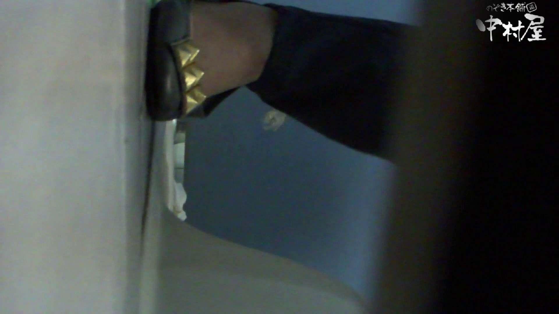 【美人が集まるファッションショッピングセンター洗面所盗SATU】ギャルのツルピカ潜入盗satu!Vol.09 潜入 おまんこ動画流出 84画像 83