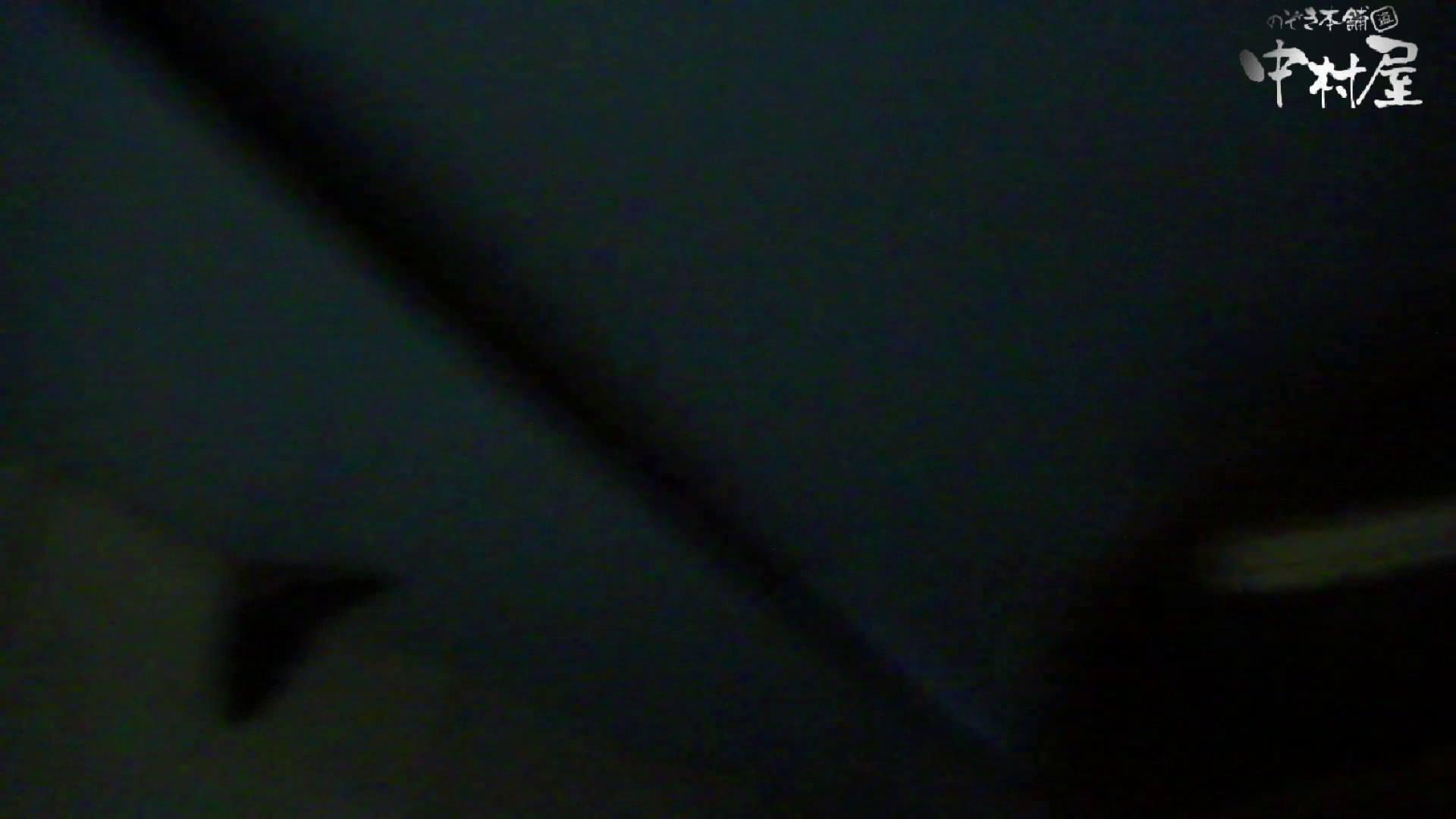 【美人が集まるファッションショッピングセンター洗面所盗SATU】ギャルのツルピカ潜入盗satu!Vol.10 OLセックス 覗き性交動画流出 103画像 7