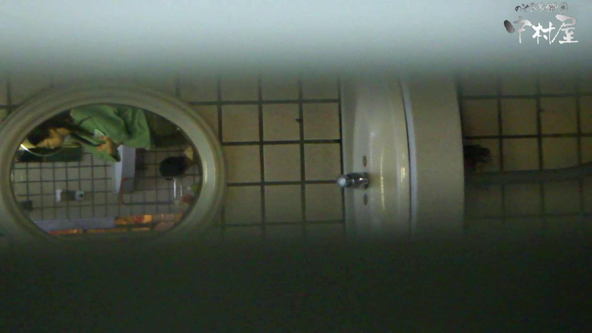 【美人が集まるファッションショッピングセンター洗面所盗SATU】ギャルのツルピカ潜入盗satu!Vol.10 ギャルヌード  103画像 30