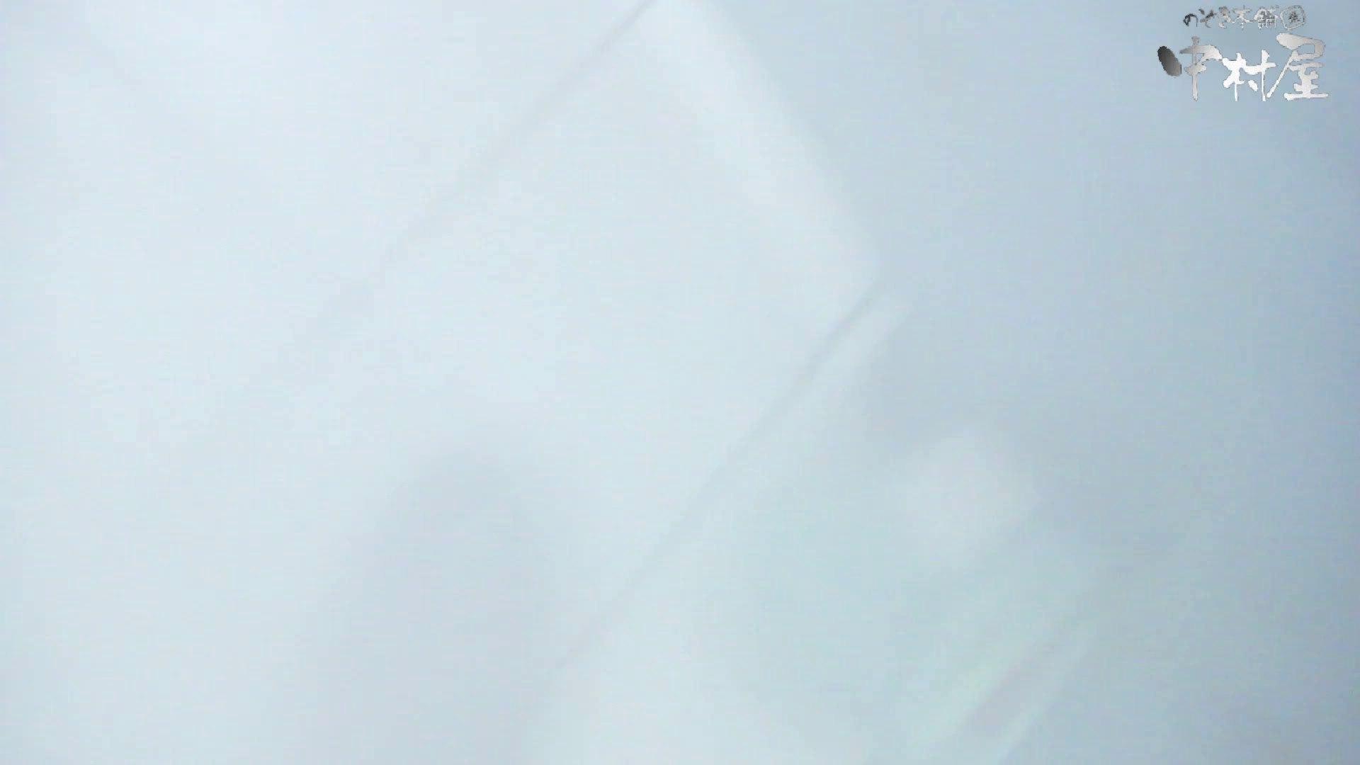 【美人が集まるファッションショッピングセンター洗面所盗SATU】ギャルのツルピカ潜入盗satu!Vol.10 OLセックス 覗き性交動画流出 103画像 42