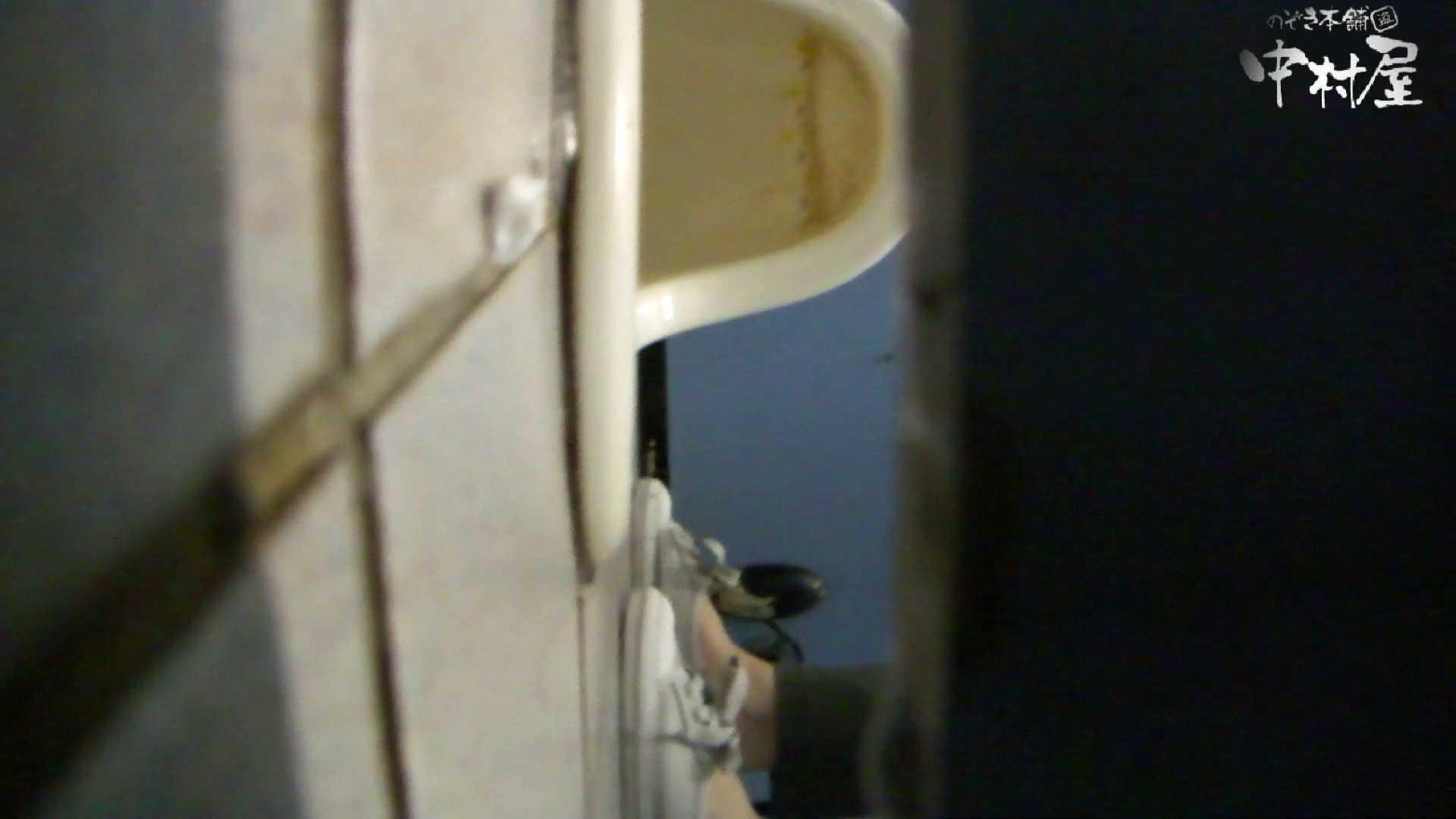 【美人が集まるファッションショッピングセンター洗面所盗SATU】ギャルのツルピカ潜入盗satu!Vol.10 潜入 のぞき動画画像 103画像 43