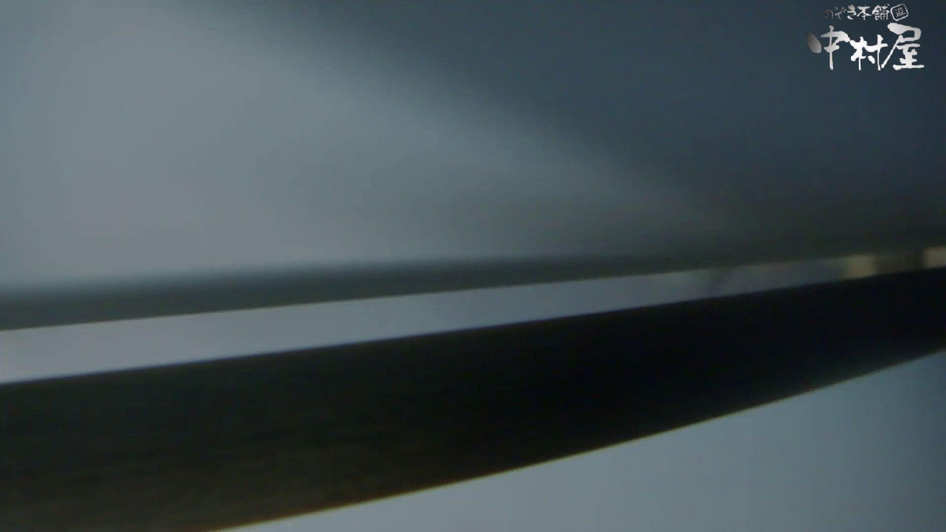 【美人が集まるファッションショッピングセンター洗面所盗SATU】ギャルのツルピカ潜入盗satu!Vol.10 高画質 隠し撮りおまんこ動画流出 103画像 44
