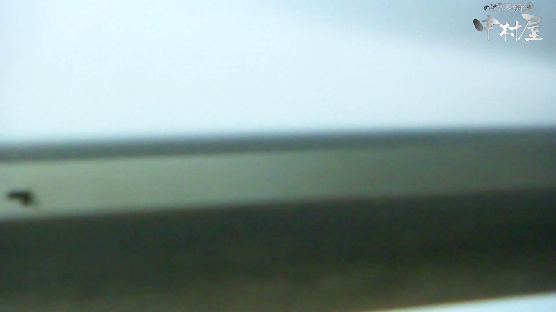 【美人が集まるファッションショッピングセンター洗面所盗SATU】ギャルのツルピカ潜入盗satu!Vol.10 OLセックス 覗き性交動画流出 103画像 47