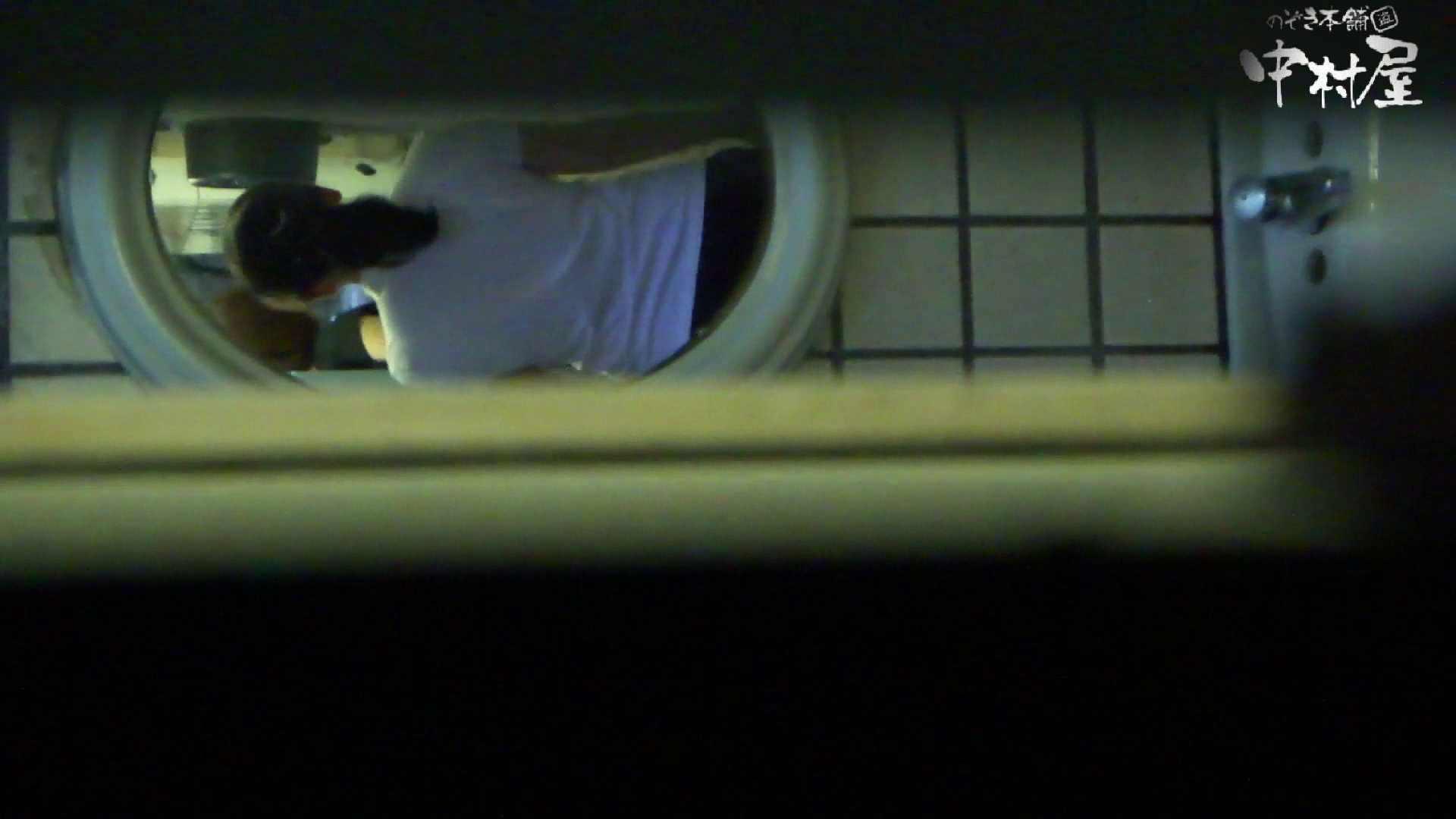 【美人が集まるファッションショッピングセンター洗面所盗SATU】ギャルのツルピカ潜入盗satu!Vol.10 ギャルヌード   洗面所  103画像 61