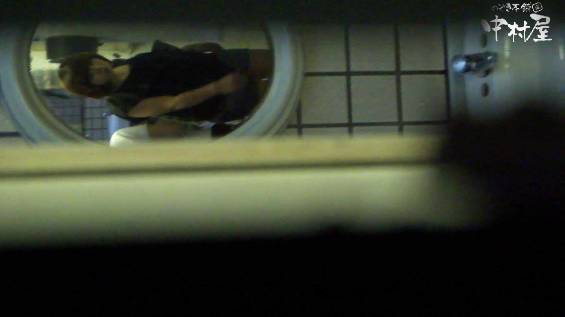 【美人が集まるファッションショッピングセンター洗面所盗SATU】ギャルのツルピカ潜入盗satu!Vol.10 OLセックス 覗き性交動画流出 103画像 62