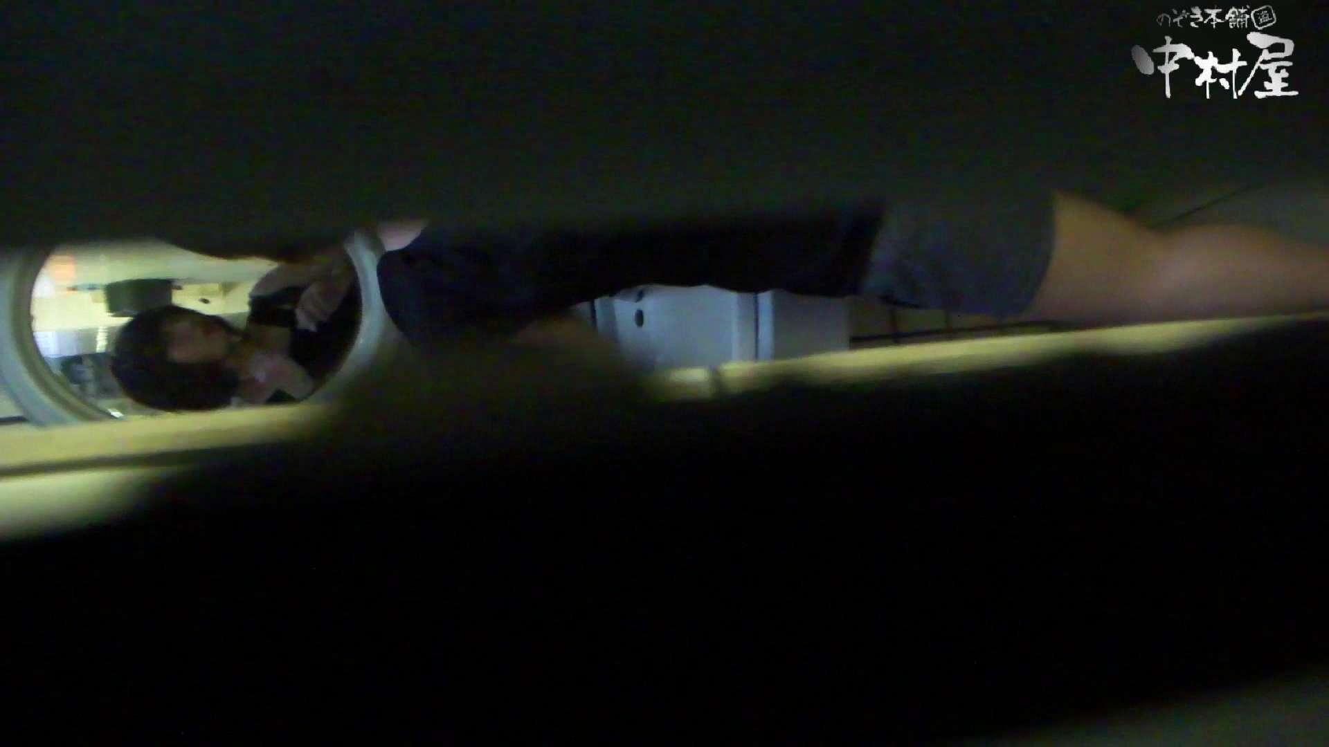 【美人が集まるファッションショッピングセンター洗面所盗SATU】ギャルのツルピカ潜入盗satu!Vol.10 高画質 隠し撮りおまんこ動画流出 103画像 69