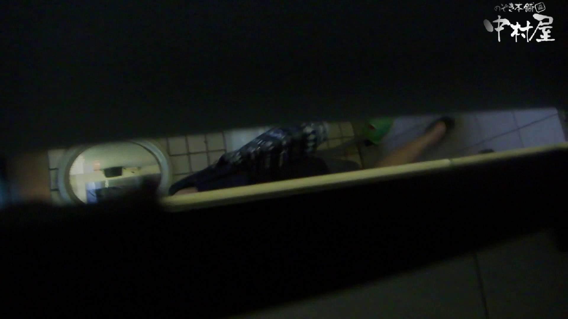 【美人が集まるファッションショッピングセンター洗面所盗SATU】ギャルのツルピカ潜入盗satu!Vol.10 ギャルヌード  103画像 70