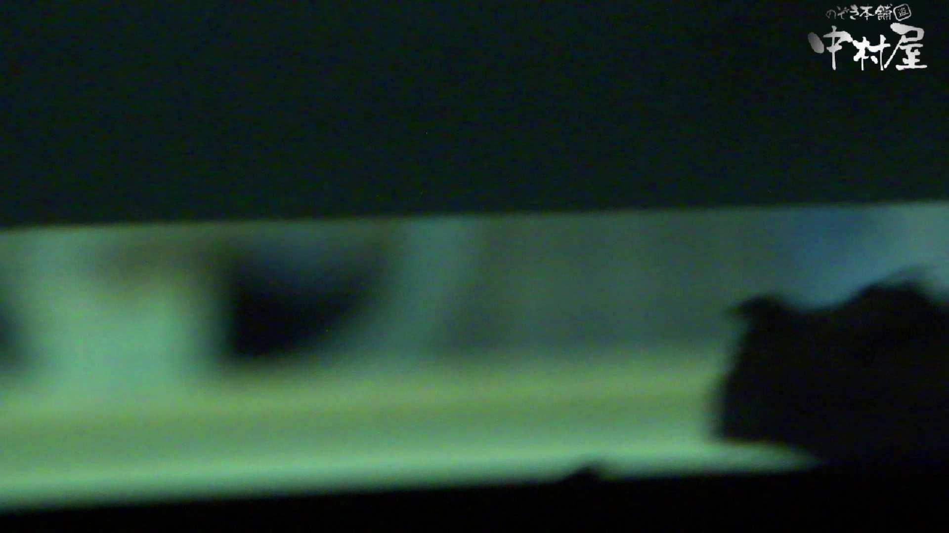 【美人が集まるファッションショッピングセンター洗面所盗SATU】ギャルのツルピカ潜入盗satu!Vol.10 ギャルヌード  103画像 75