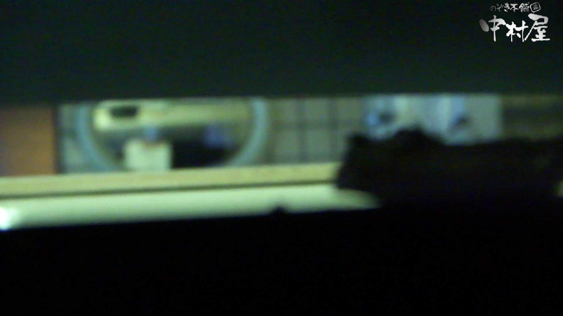 【美人が集まるファッションショッピングセンター洗面所盗SATU】ギャルのツルピカ潜入盗satu!Vol.10 ギャルヌード   洗面所  103画像 76
