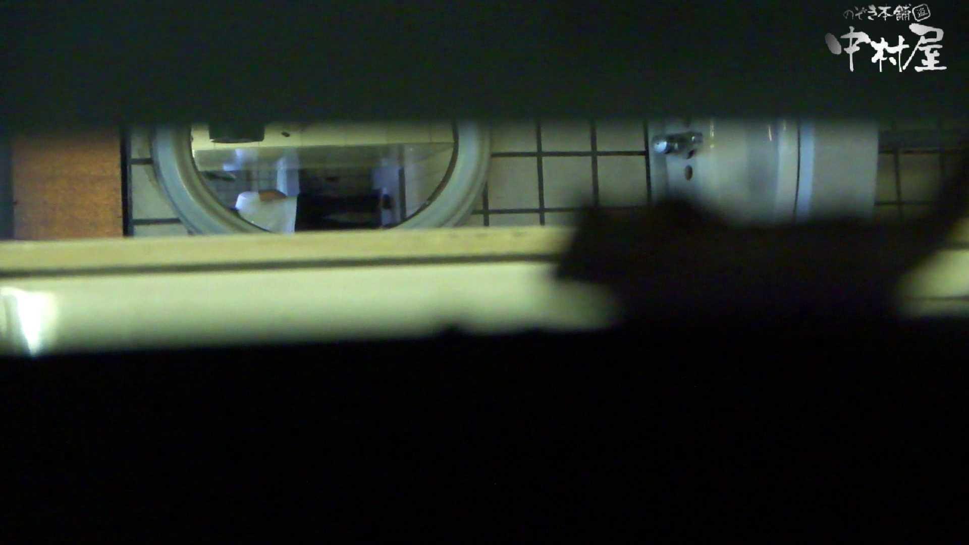 無修正エロ動画|【美人が集まるファッションショッピングセンター洗面所盗SATU】ギャルのツルピカ潜入盗satu!Vol.10|のぞき本舗 中村屋