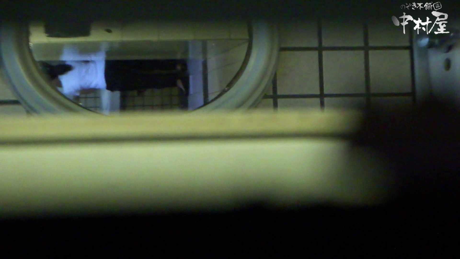 【美人が集まるファッションショッピングセンター洗面所盗SATU】ギャルのツルピカ潜入盗satu!Vol.10 潜入 のぞき動画画像 103画像 78