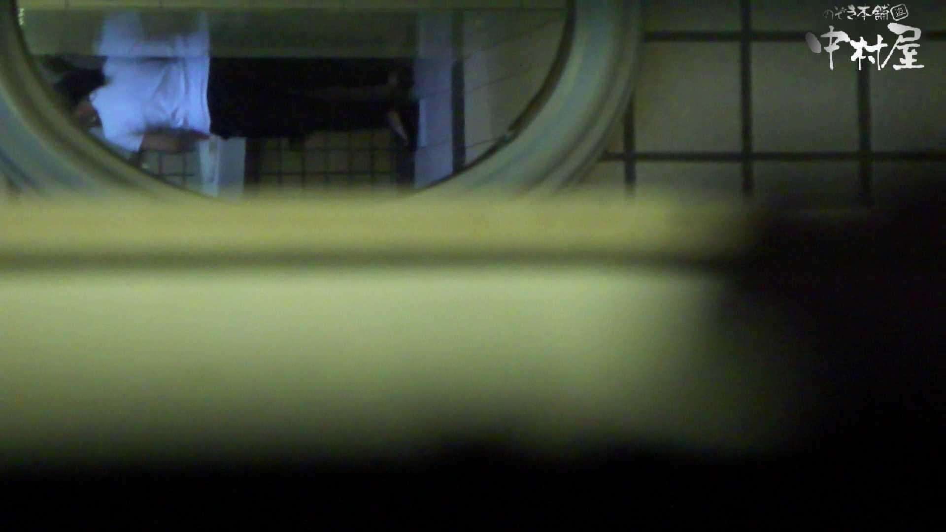 【美人が集まるファッションショッピングセンター洗面所盗SATU】ギャルのツルピカ潜入盗satu!Vol.10 高画質 隠し撮りおまんこ動画流出 103画像 79