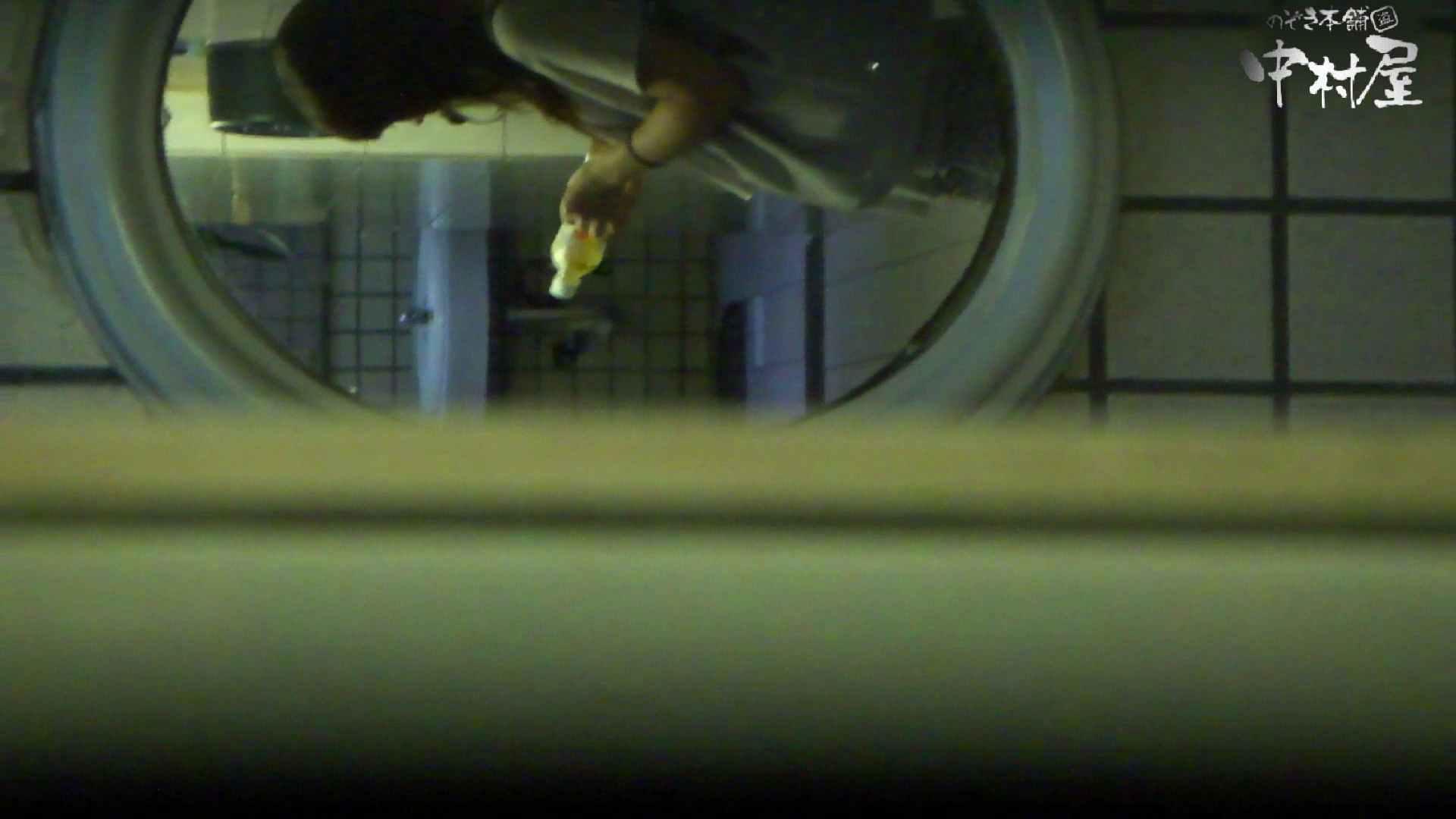 【美人が集まるファッションショッピングセンター洗面所盗SATU】ギャルのツルピカ潜入盗satu!Vol.10 高画質 隠し撮りおまんこ動画流出 103画像 99