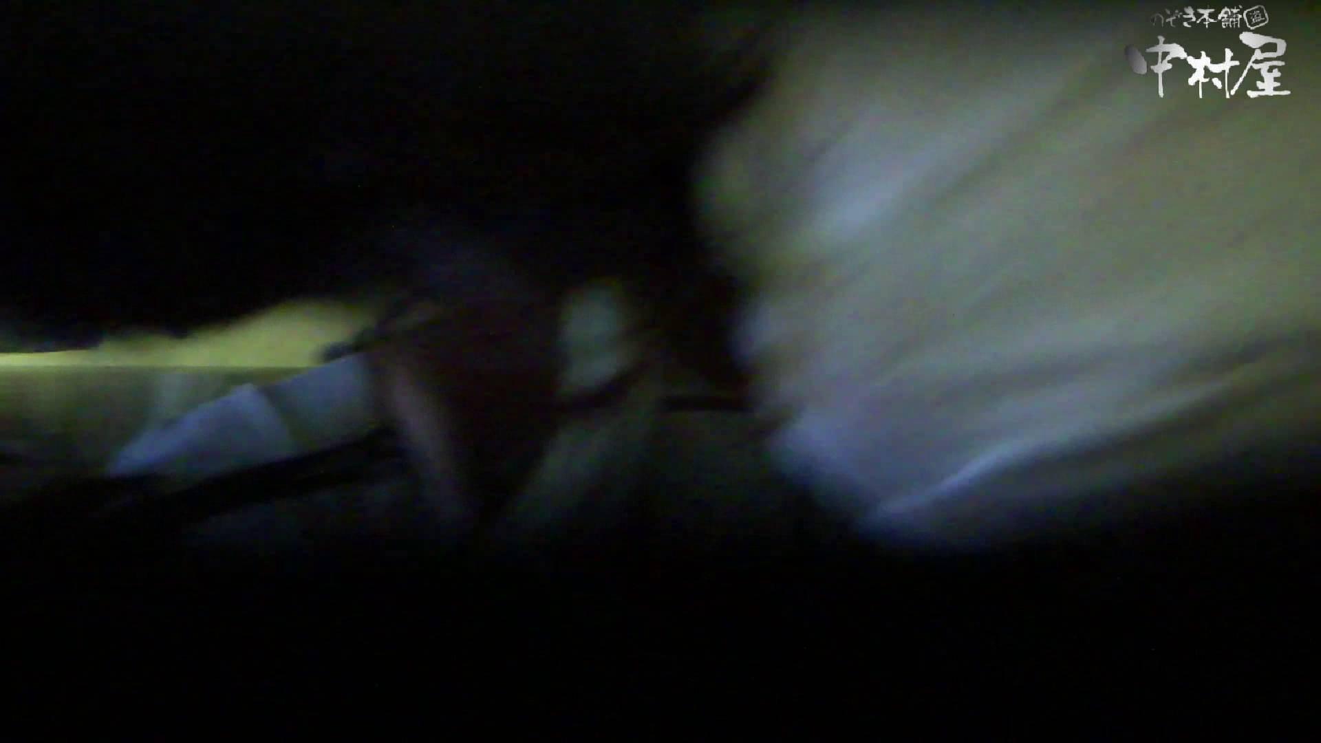 【美人が集まるファッションショッピングセンター洗面所盗SATU】ギャルのツルピカ潜入盗satu!Vol.10 OLセックス 覗き性交動画流出 103画像 102