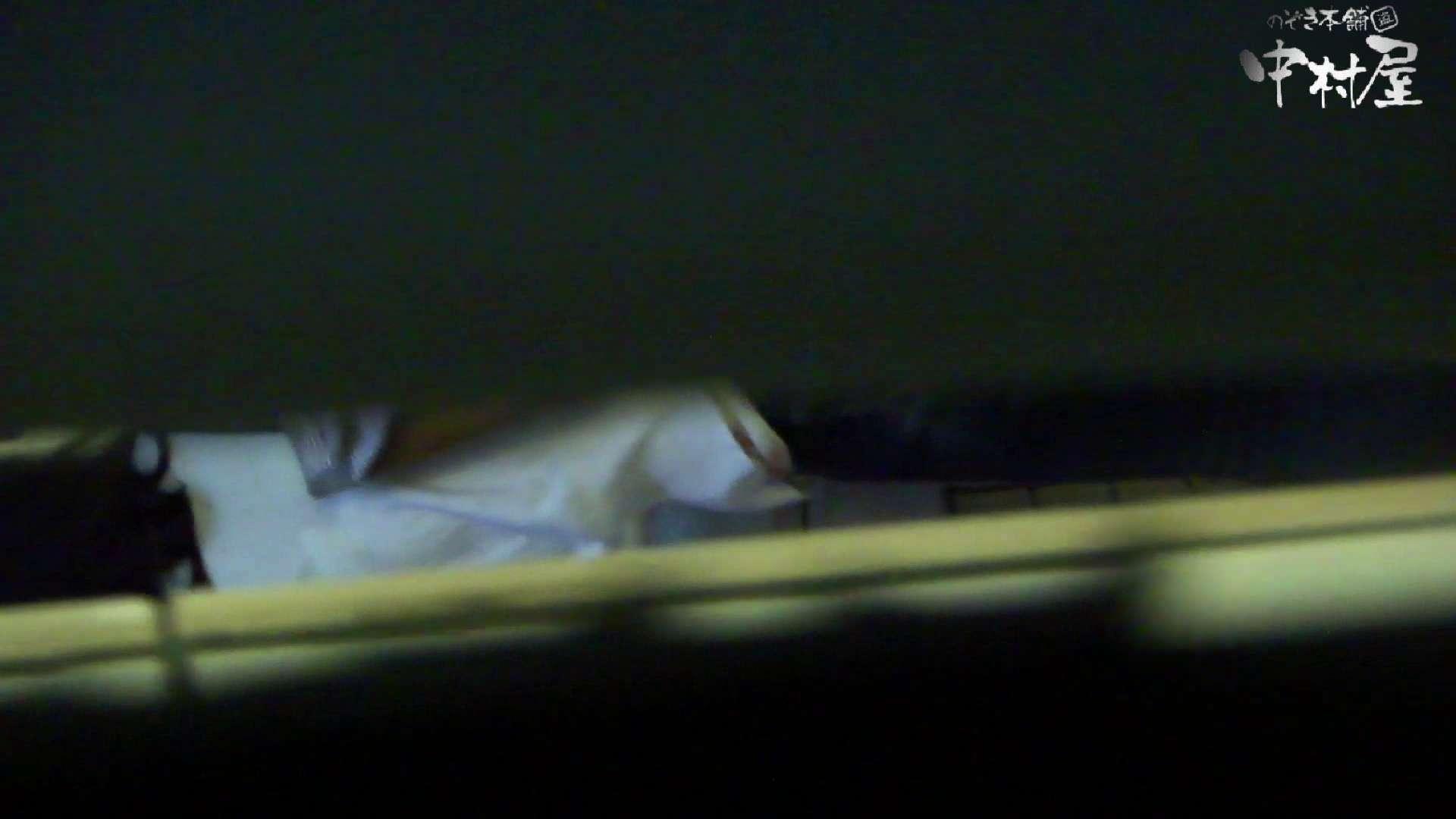 【美人が集まるファッションショッピングセンター洗面所盗SATU】ギャルのツルピカ潜入盗satu!Vol.10 潜入 のぞき動画画像 103画像 103