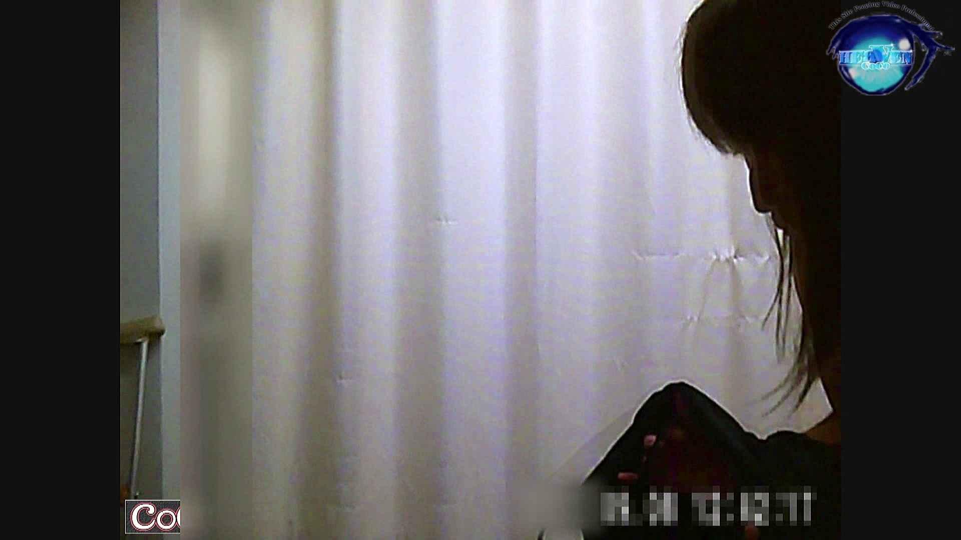 激ヤバ健康診断!着替えの一部始終.vol.22 ※本編ボカシ・目線無し 裸体 隠し撮りすけべAV動画紹介 85画像 29