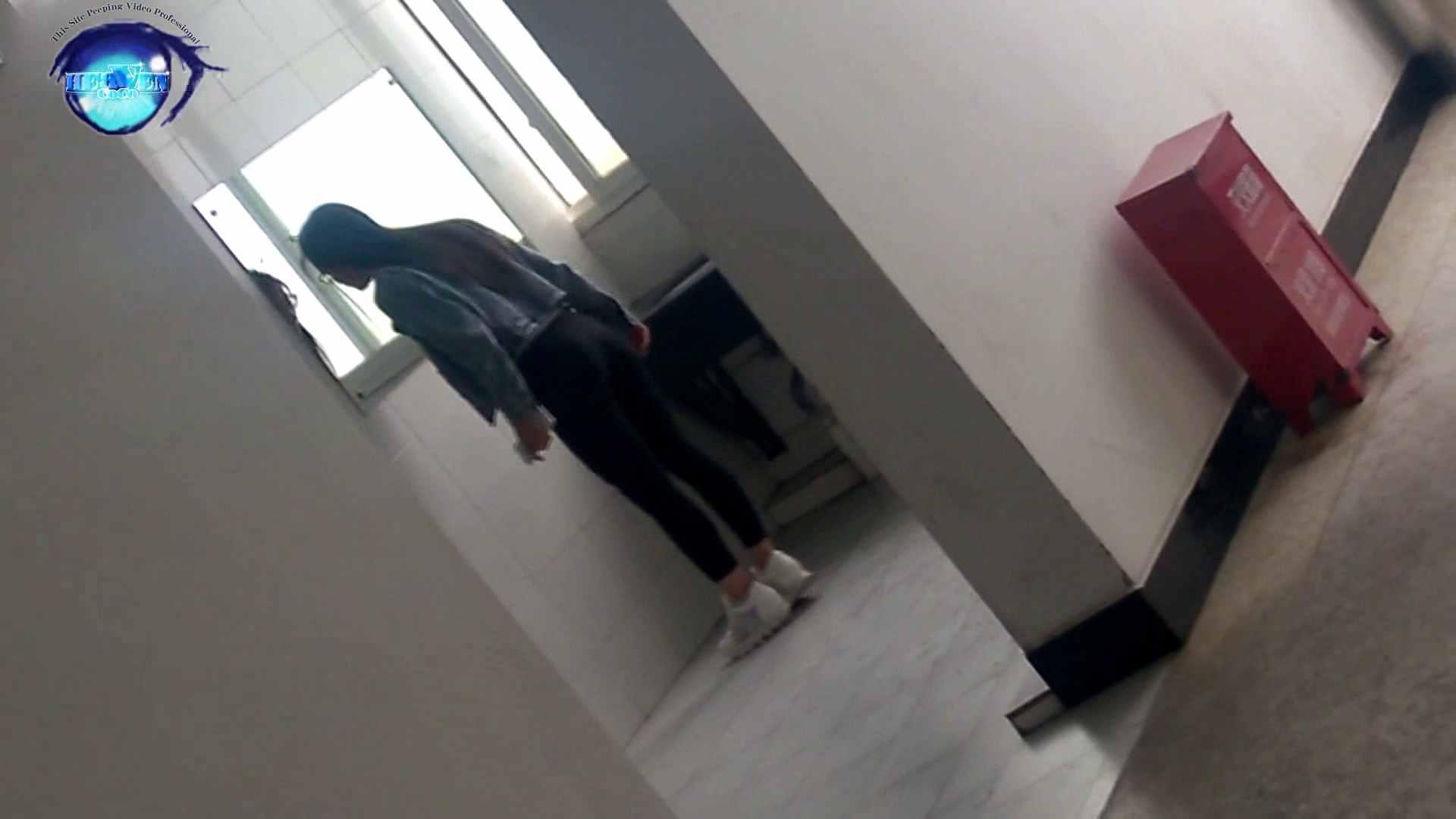 GOD HAND 芸術大学盗撮‼vol.01 OLセックス 覗き性交動画流出 61画像 6