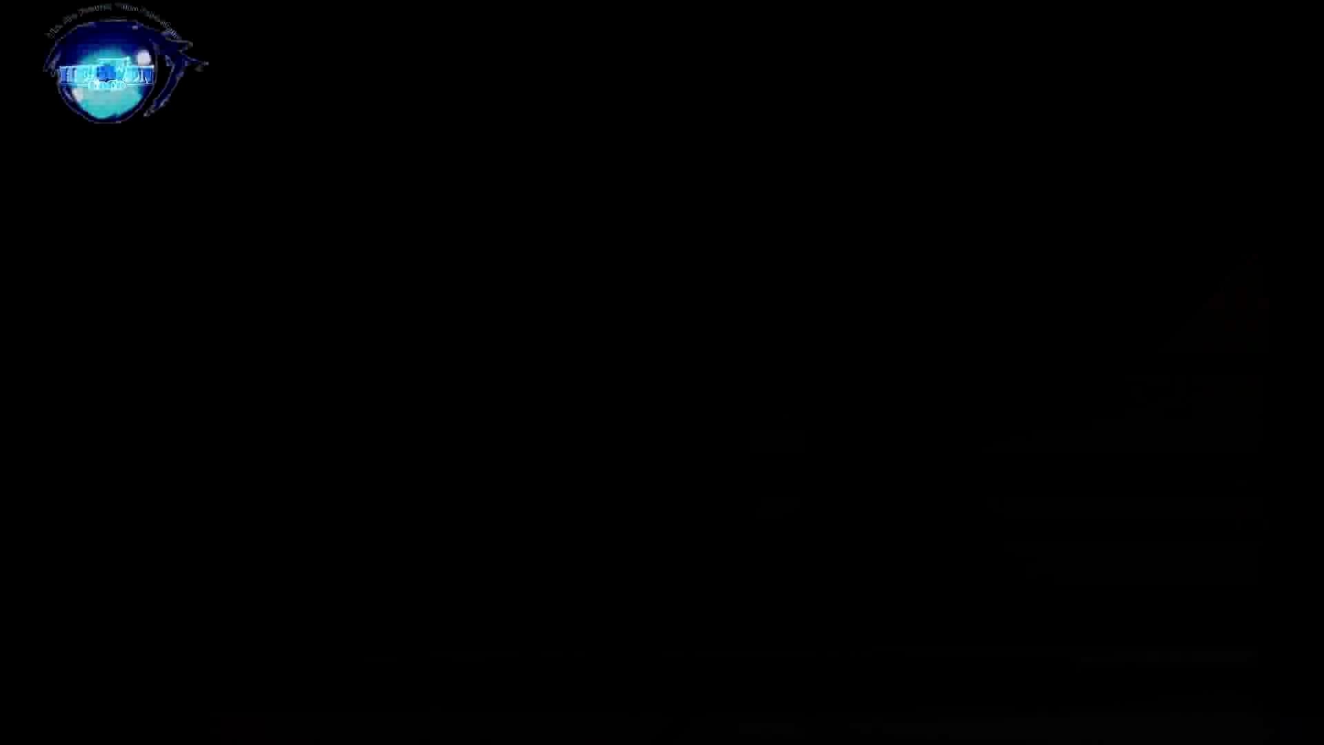 GOD HAND 芸術大学盗撮‼vol.01 洗面所 | 盗撮  61画像 33