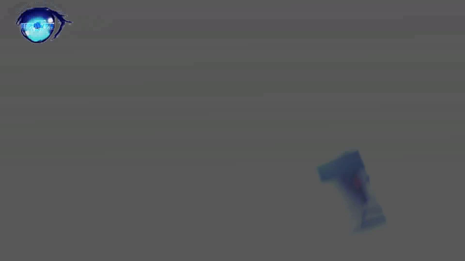 GOD HAND 芸術大学盗撮‼vol.01 洗面所 | 盗撮  61画像 37