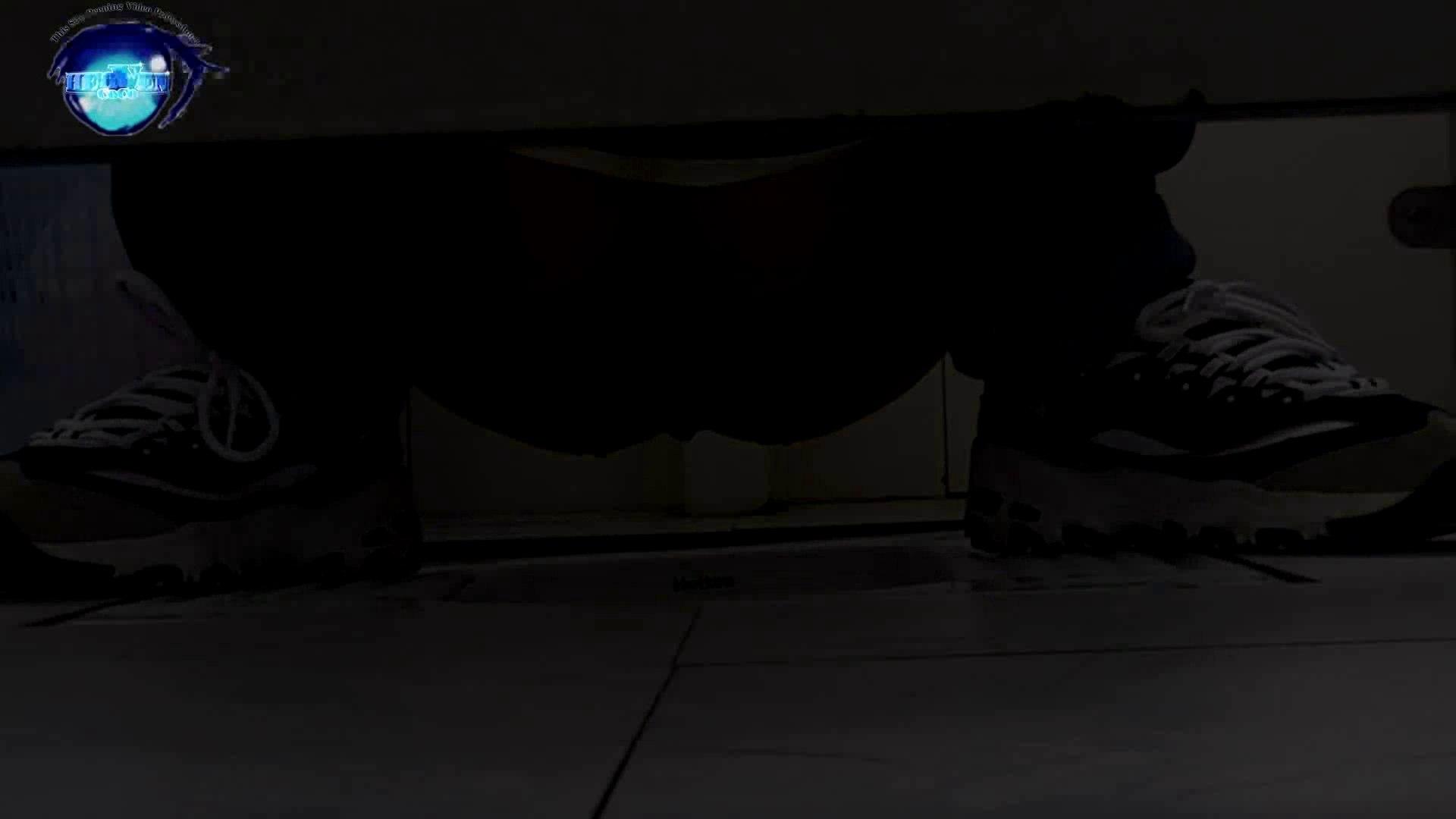 GOD HAND 芸術大学盗撮‼vol.01 投稿 AV無料 61画像 43