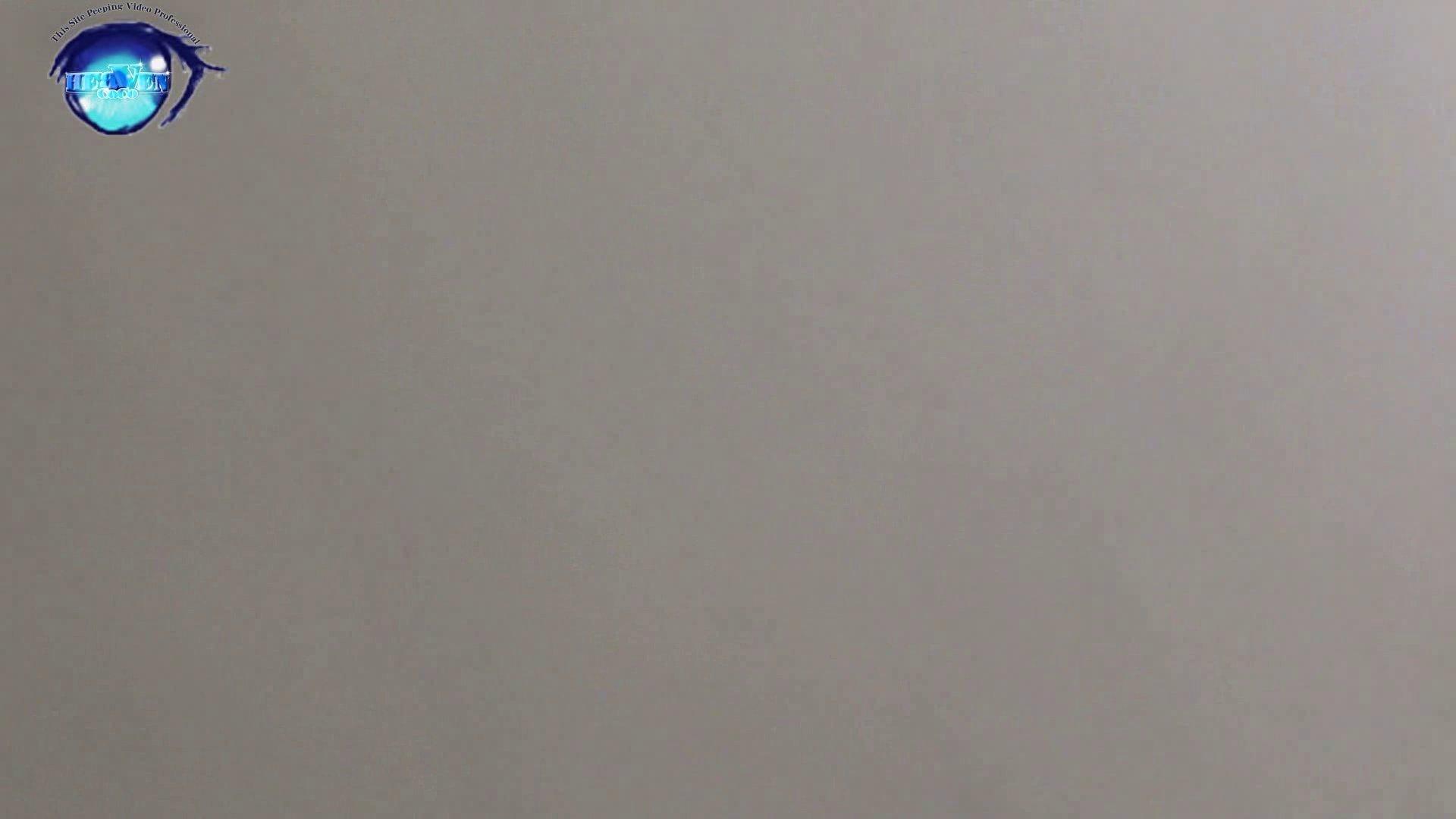 GOD HAND 芸術大学盗撮‼vol.01 OLセックス 覗き性交動画流出 61画像 50