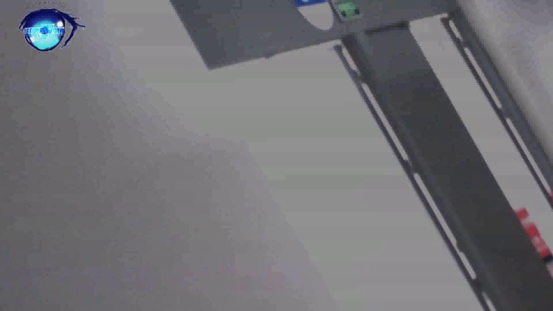 GOD HAND 芸術大学盗撮‼vol.01 OLセックス 覗き性交動画流出 61画像 54
