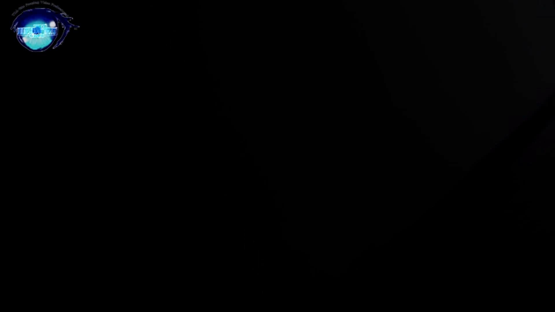 GOD HAND 芸術大学盗撮‼vol.08 盗撮  60画像 16