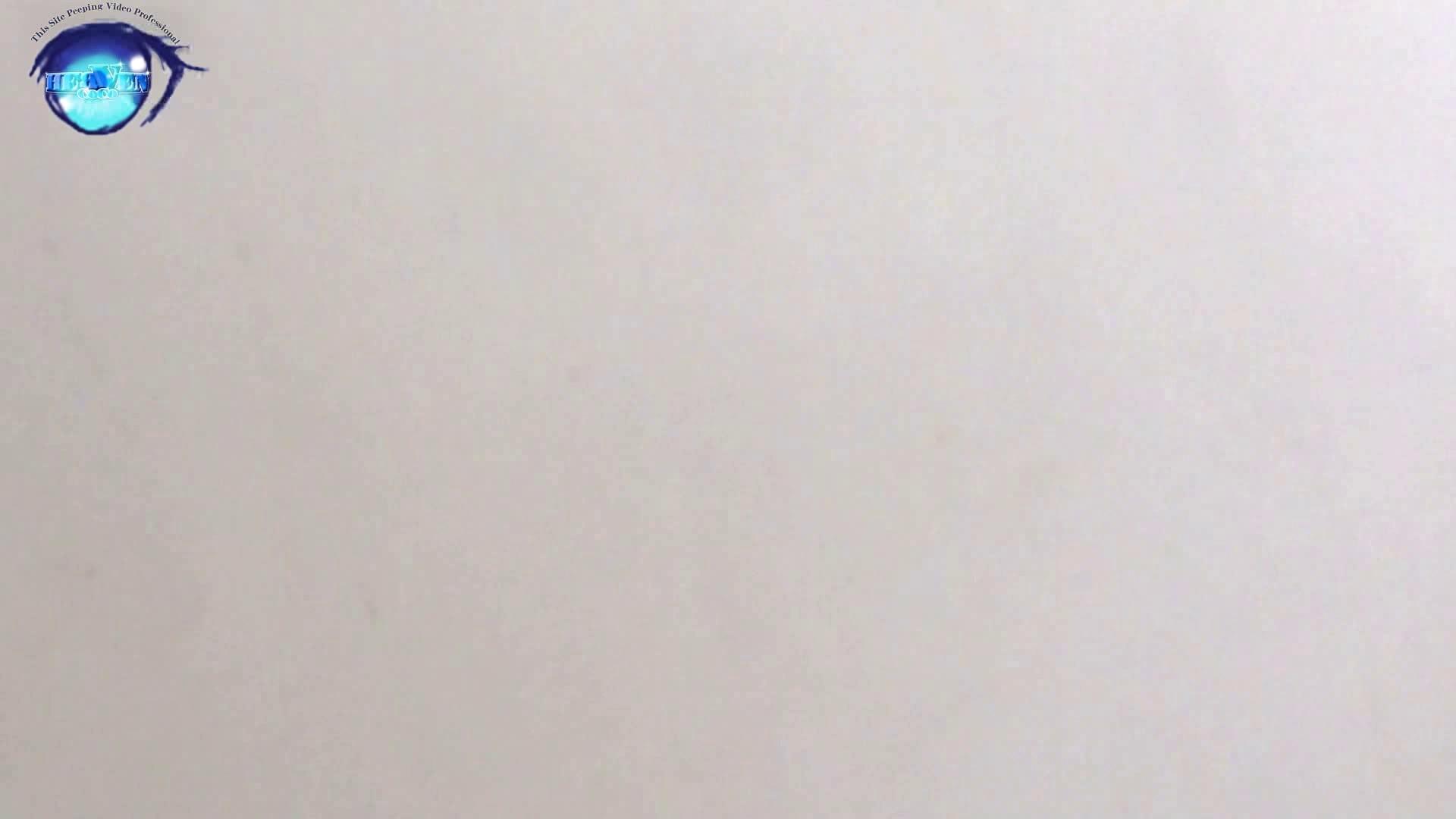 GOD HAND 芸術大学盗撮‼vol.08 洗面所 盗撮われめAV動画紹介 60画像 23